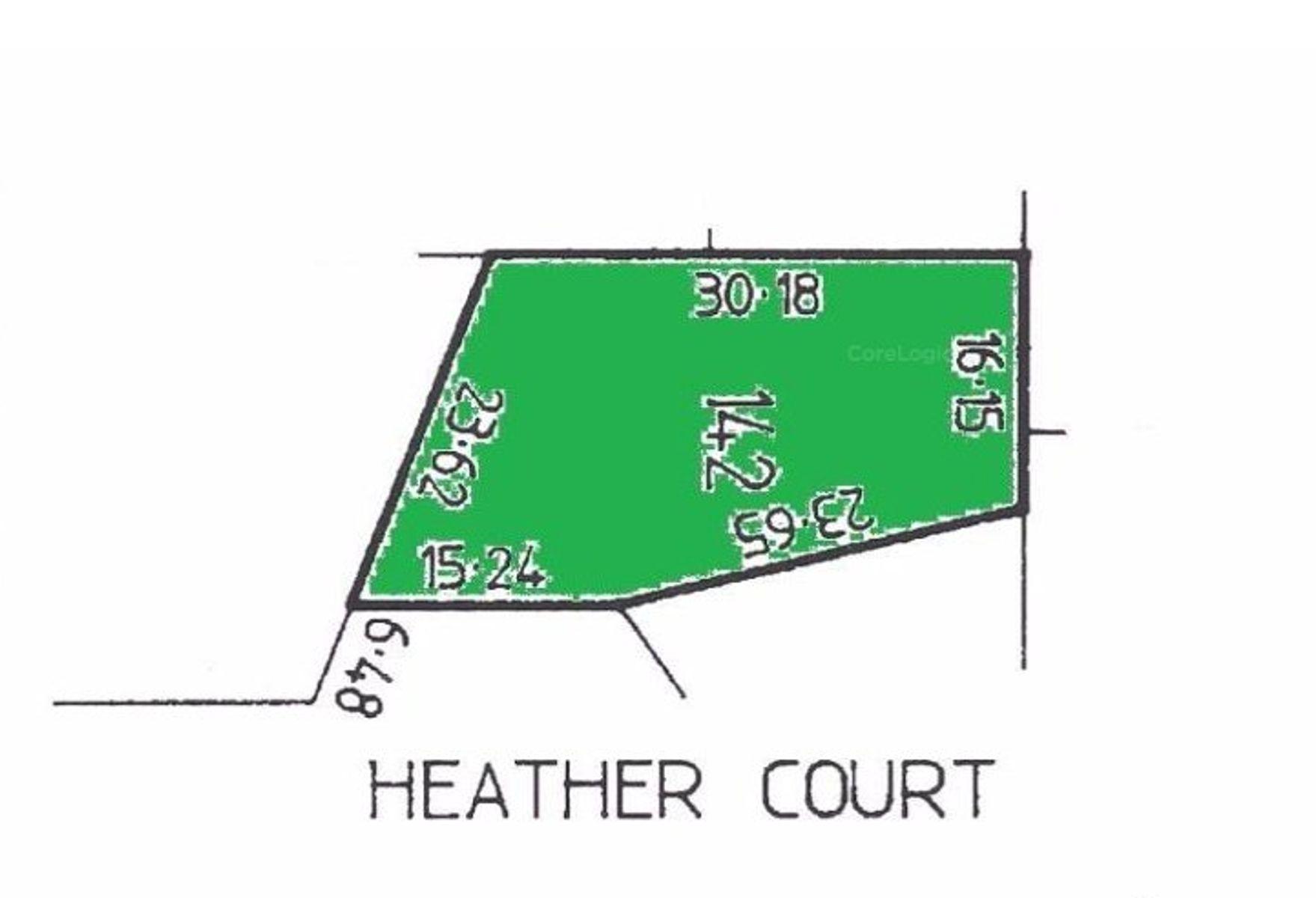 5 Heather Court, Para Vista, SA 5093
