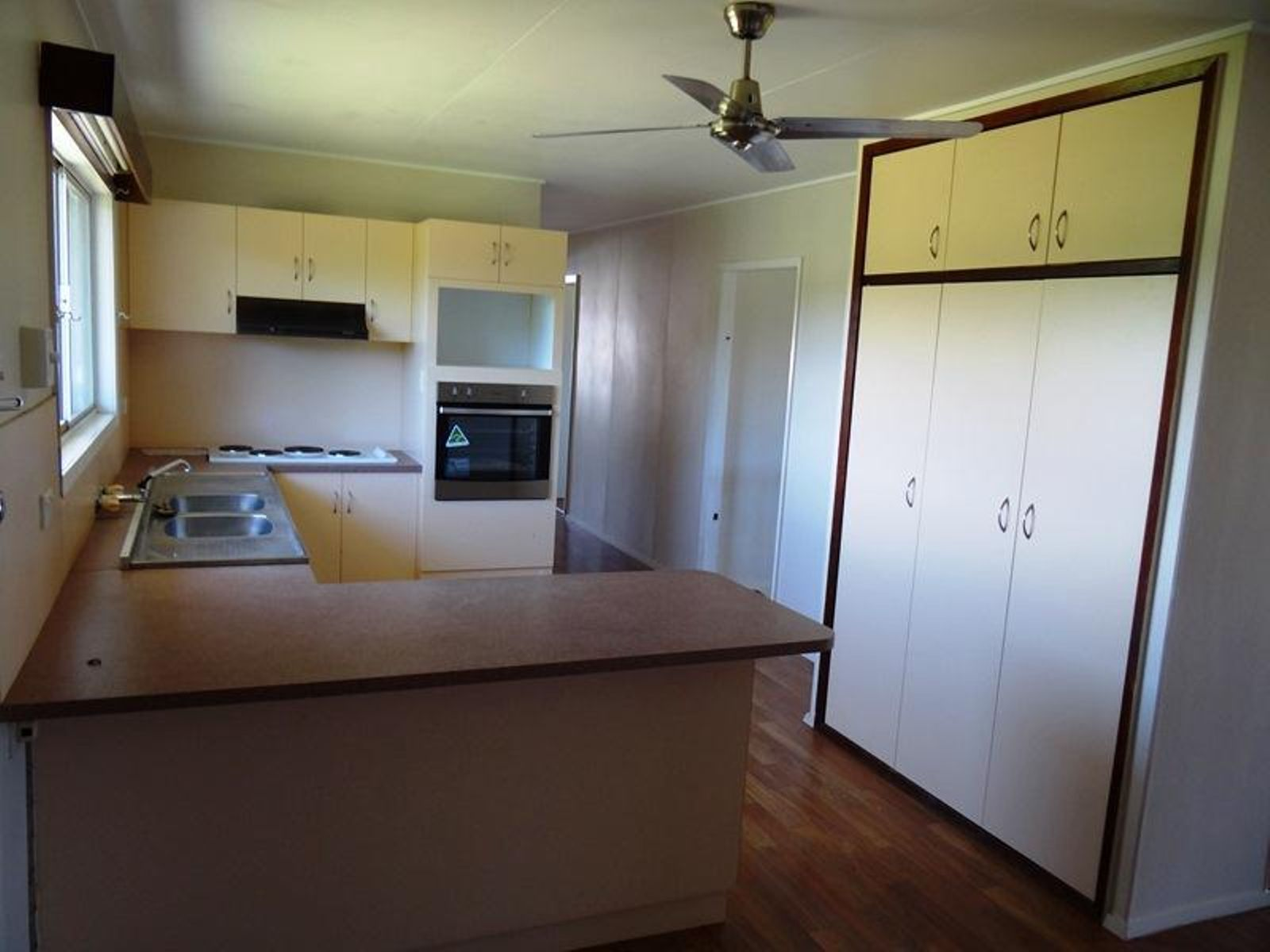 52 HOWE Street, East Innisfail, QLD 4860