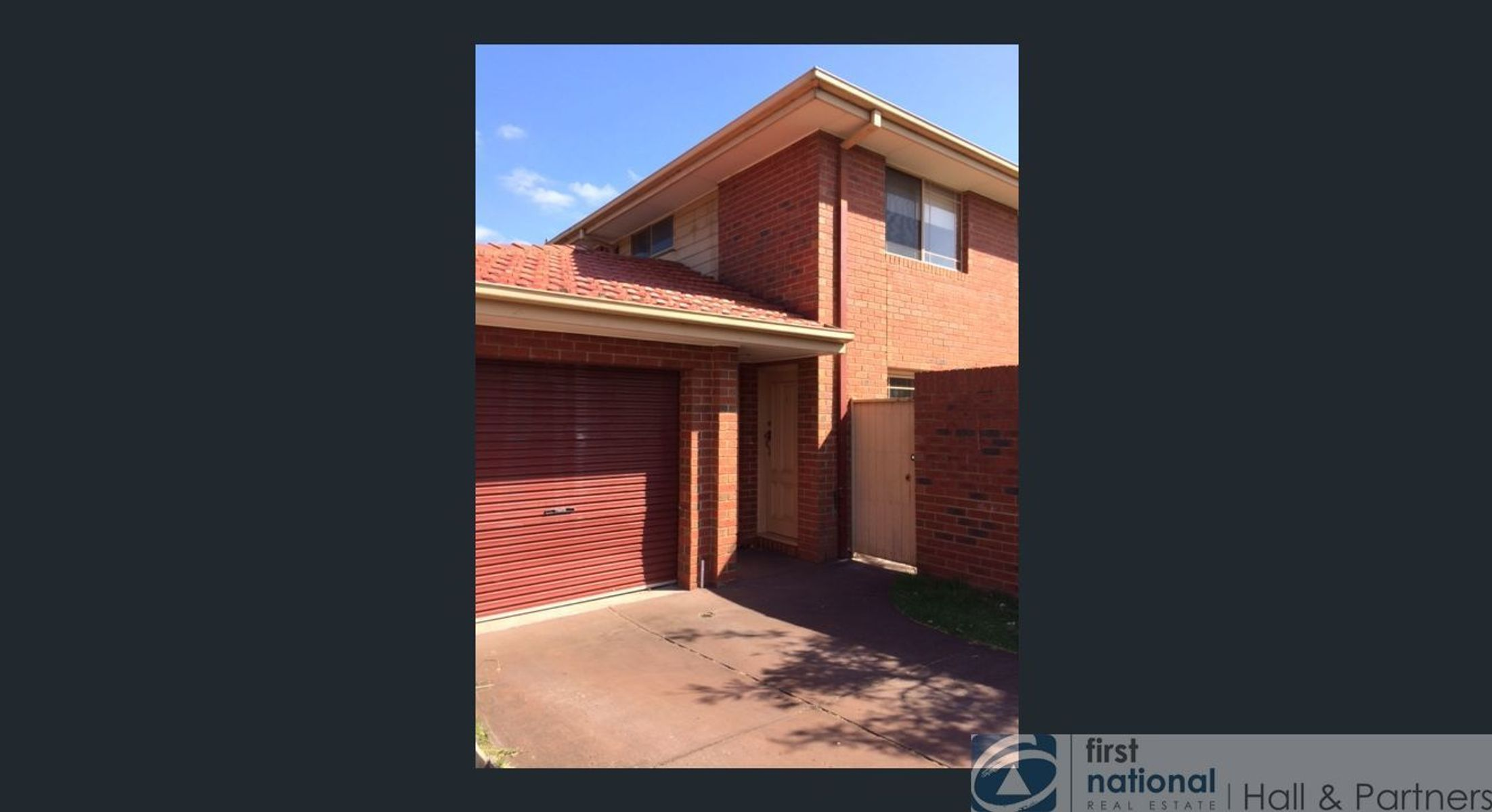 1/5 Hemmings Street, Dandenong, VIC 3175