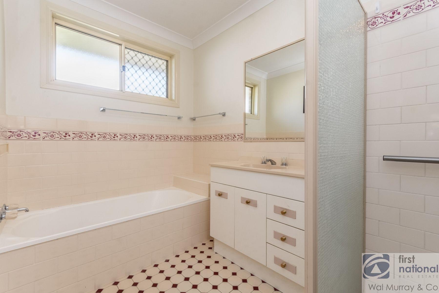 346b Keen Street, East Lismore, NSW 2480