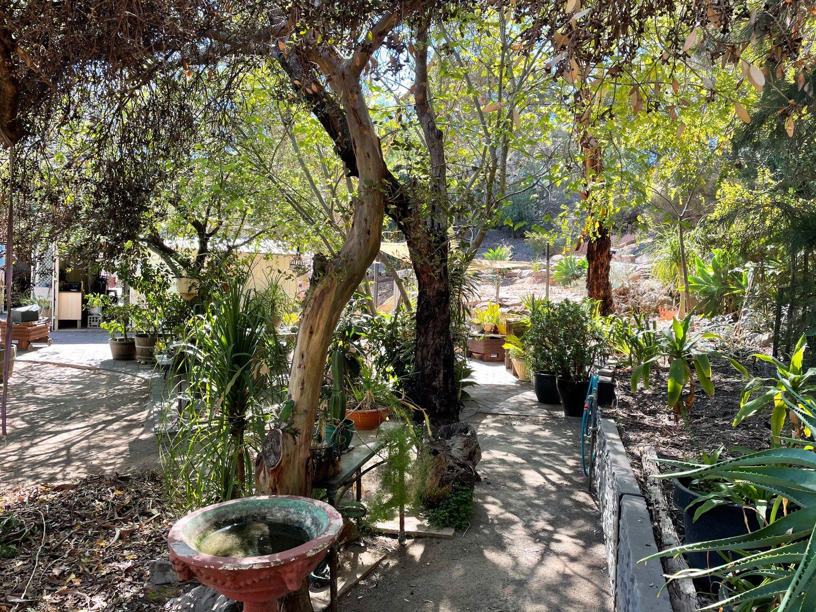 75 Patapinda Road, Old Noarlunga, SA 5168