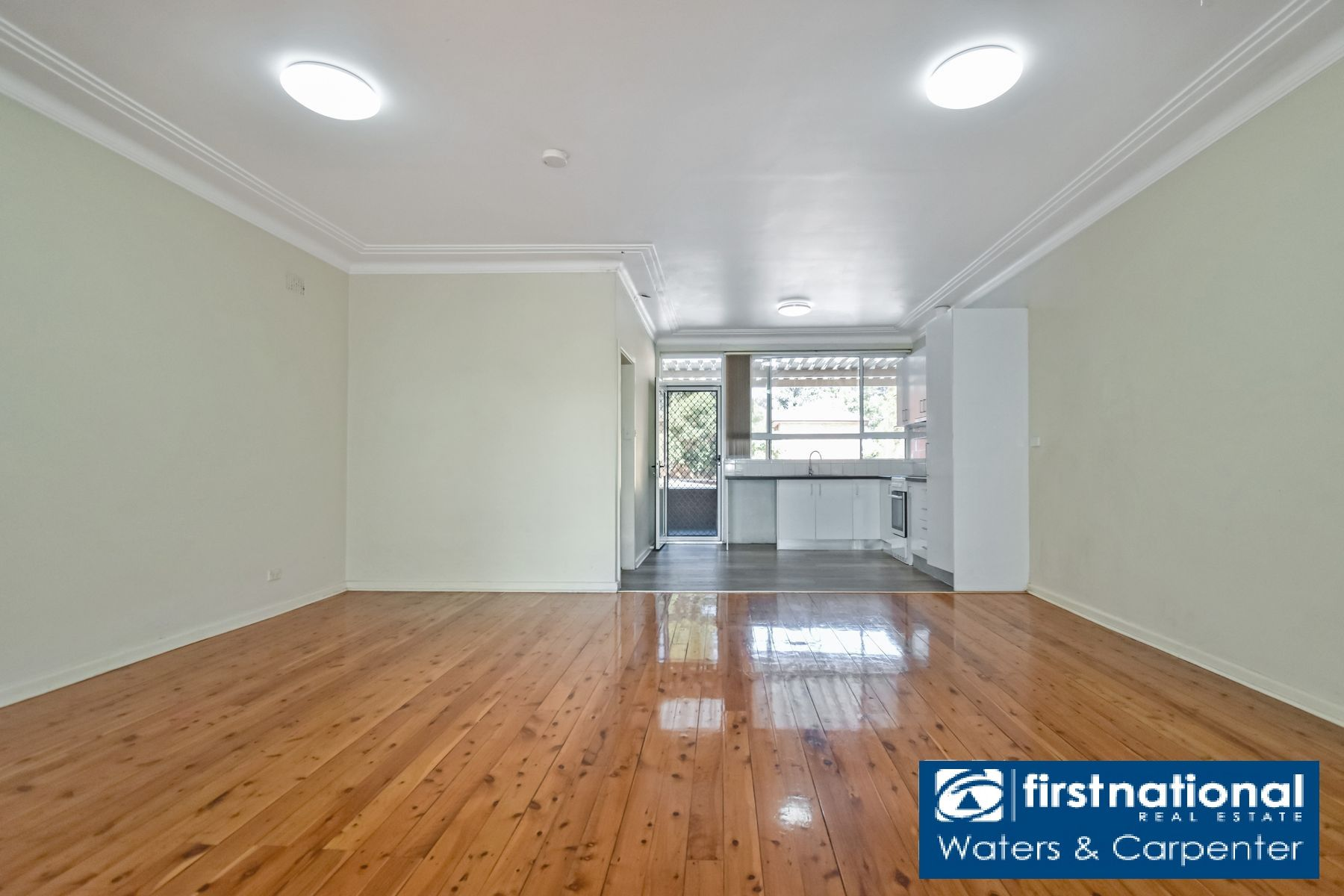 2/50D Amy Street, Regents Park, NSW 2143