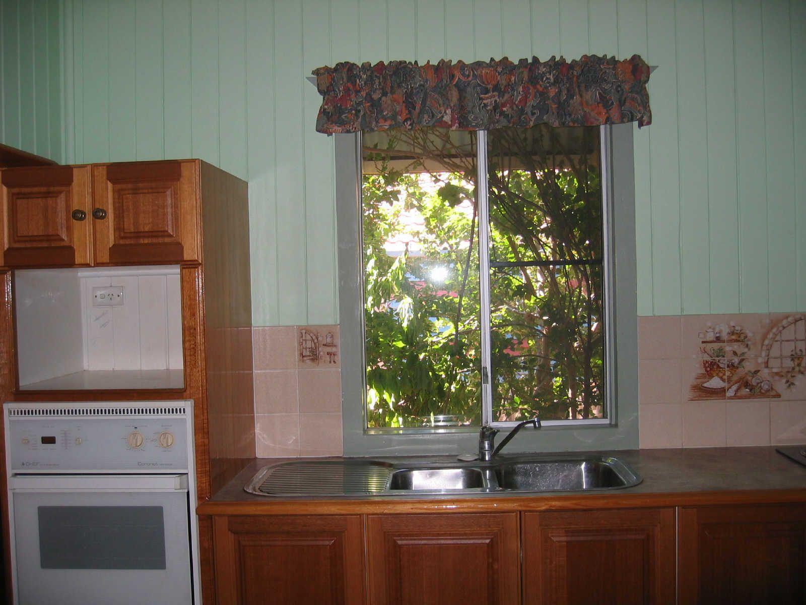 15 Grange Street, Norville, QLD 4670