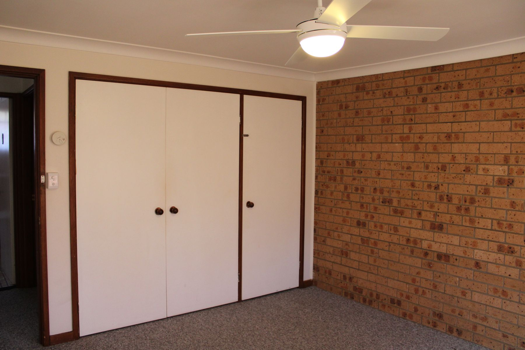 10/69 Paxton Street, Denman, NSW 2328