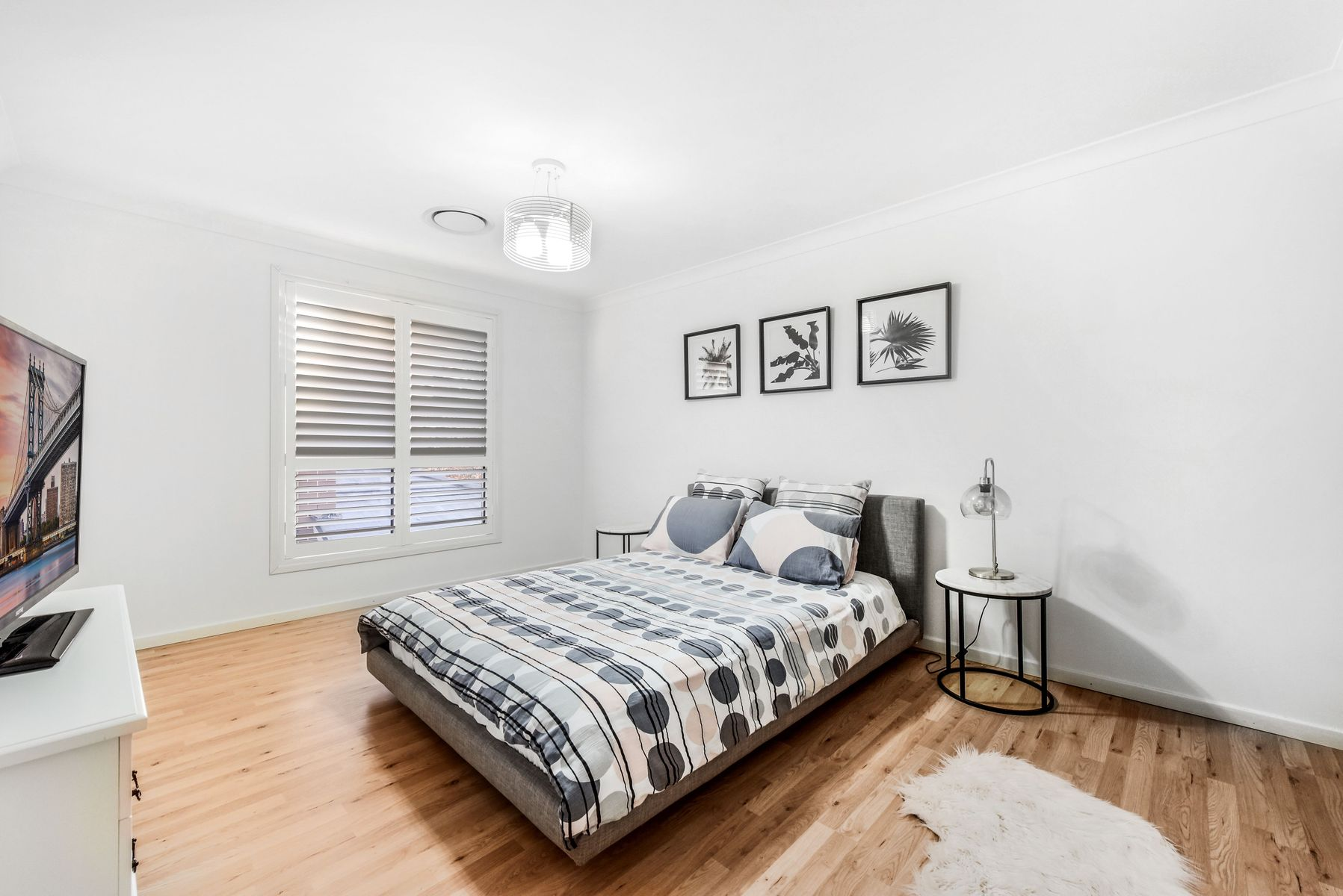 11  Lillydale Avenue, Gledswood Hills, NSW 2557