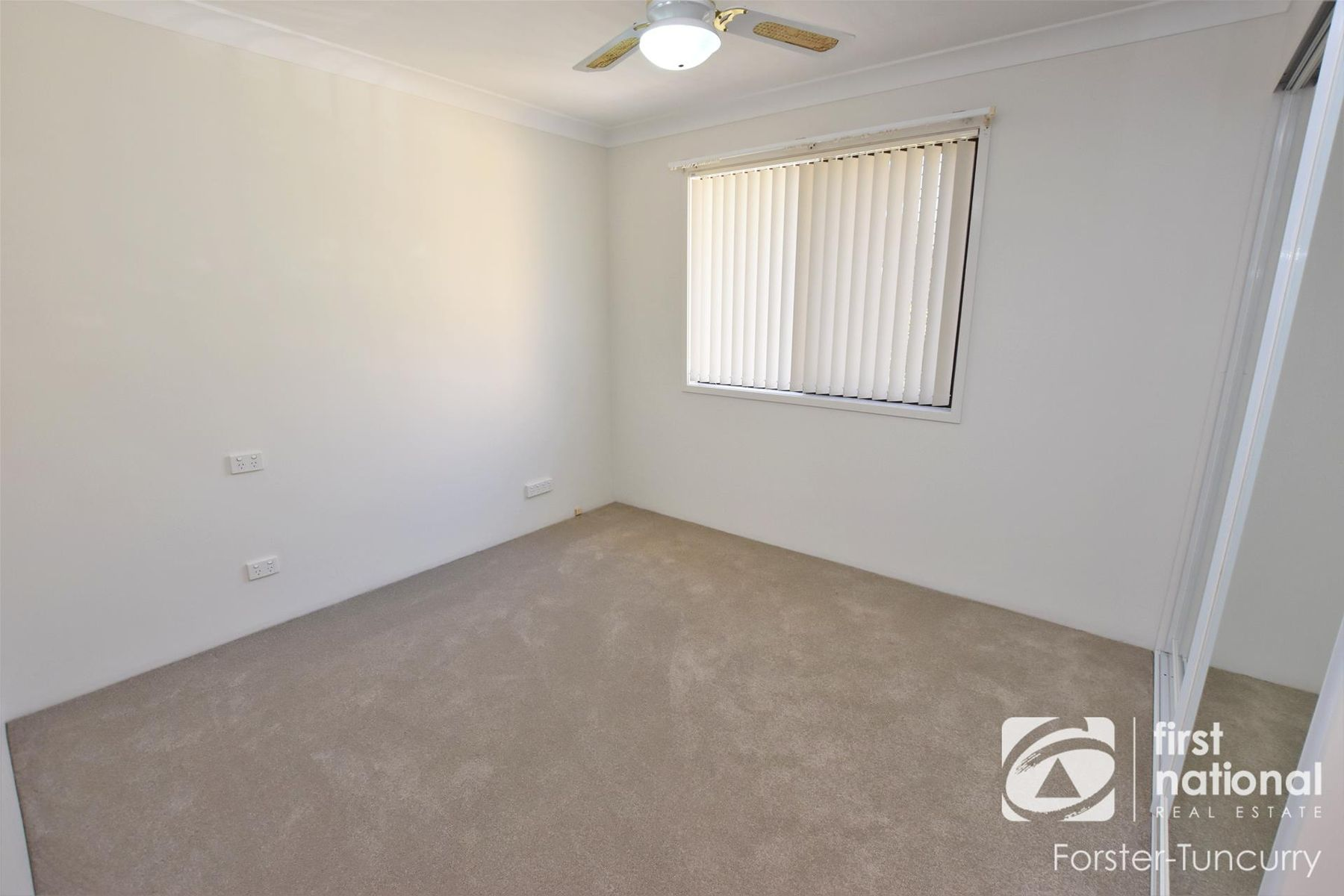 62/12 Goldens Road, Forster, NSW 2428