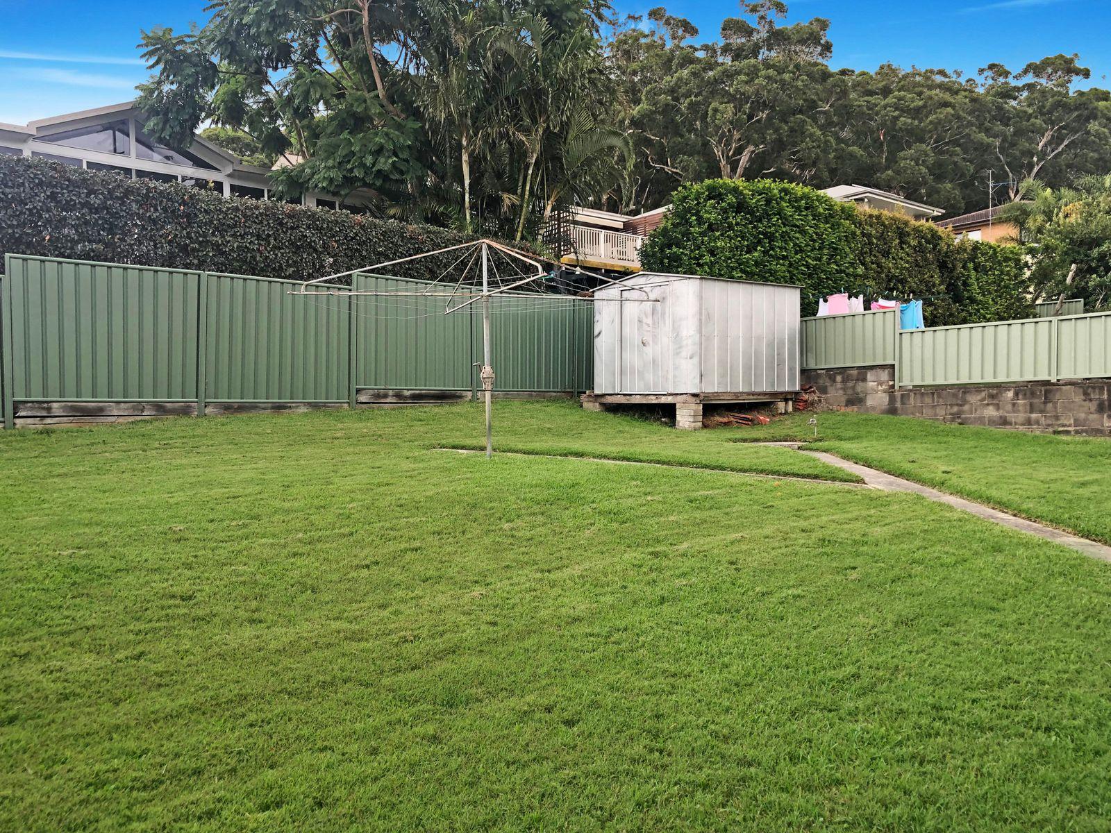 461 Orange Grove Road, Blackwall, NSW 2256