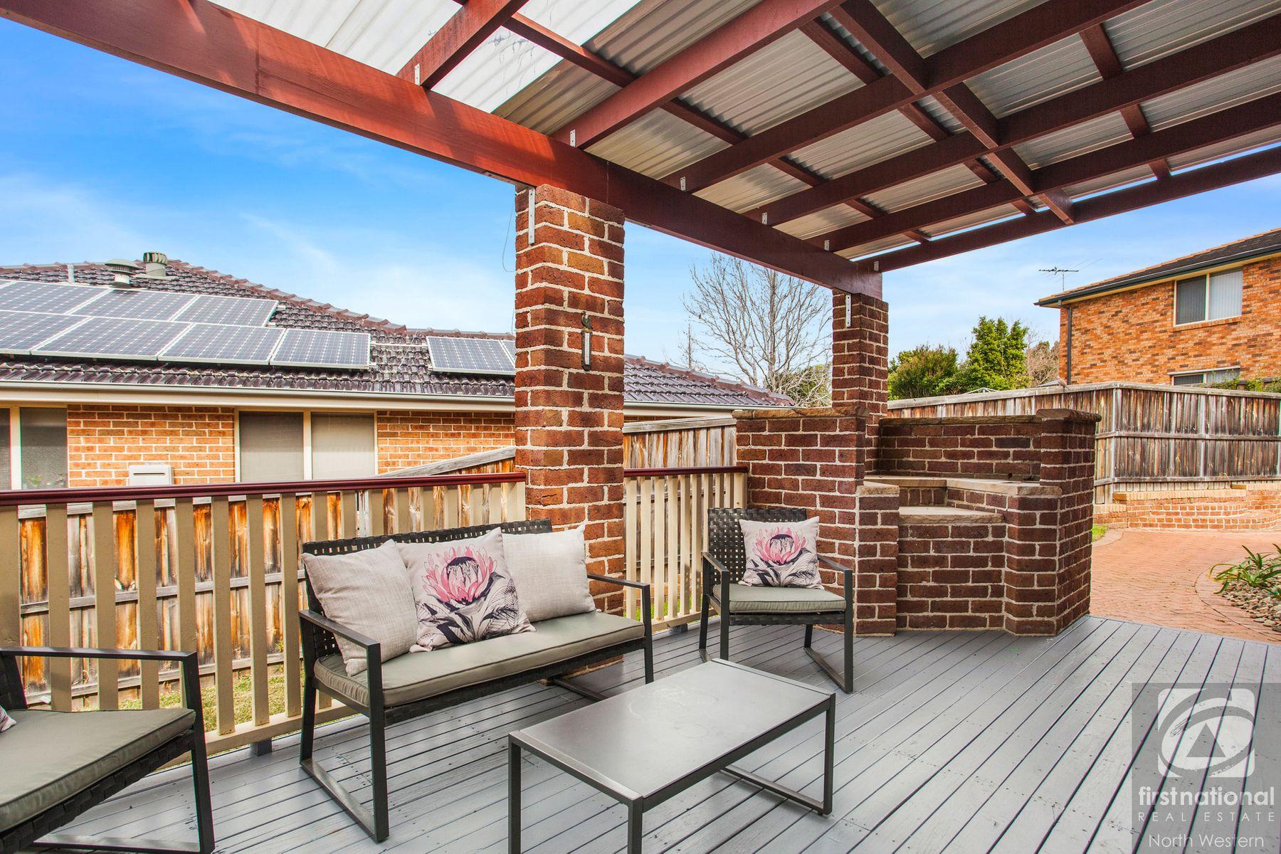 48A Barnier Drive, Quakers Hill, NSW 2763