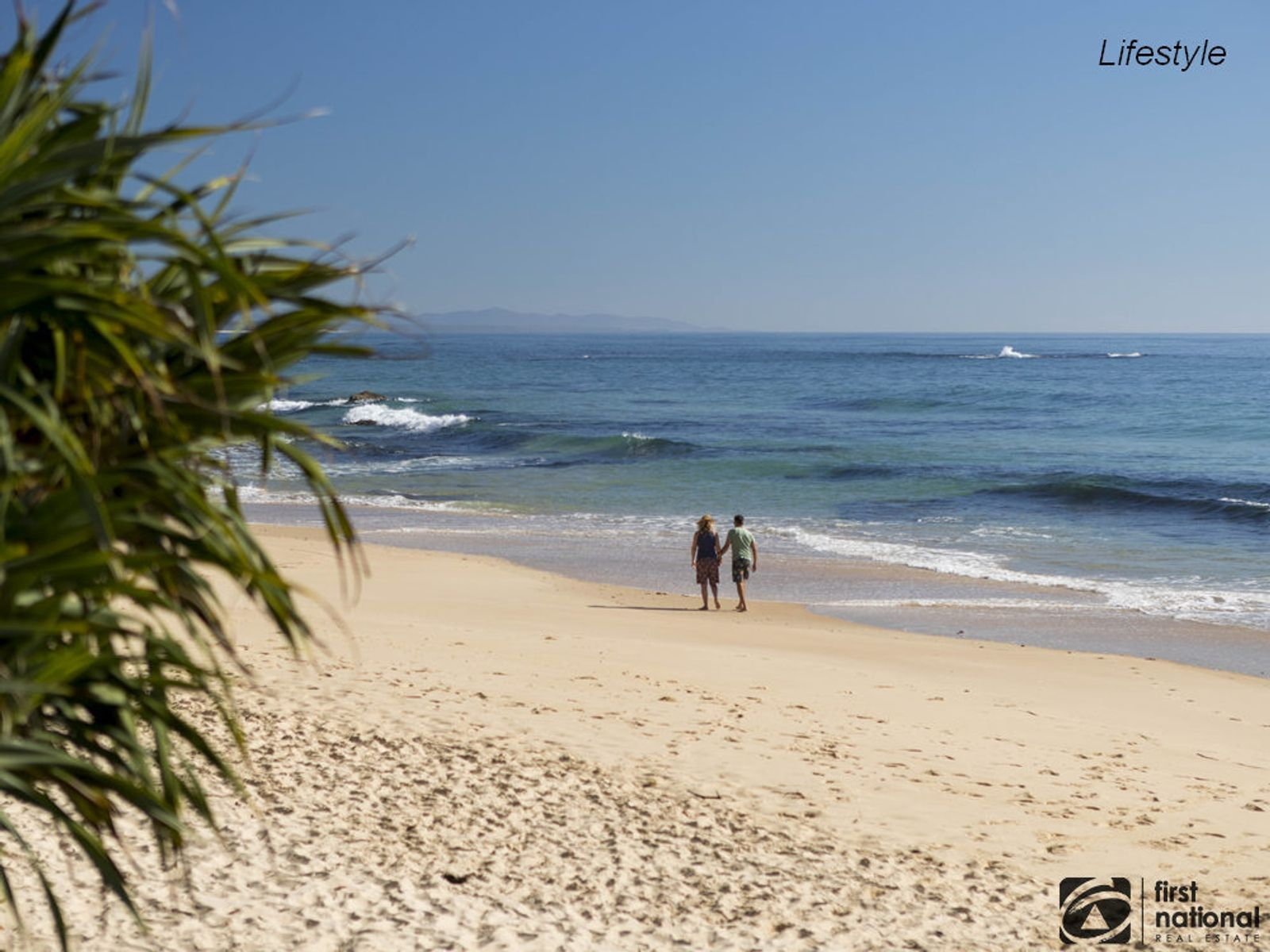 Lot 209 Forest Road, Nambucca Heads, NSW 2448