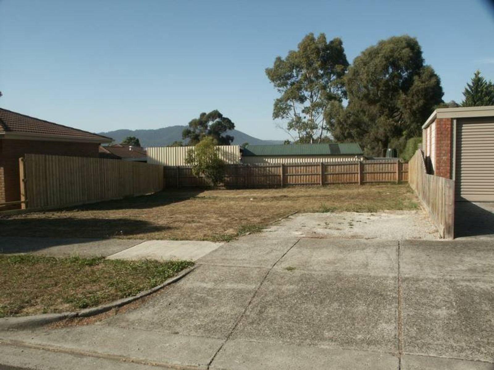 Lot 2/69 Landscape Drive, Mooroolbark, VIC 3138