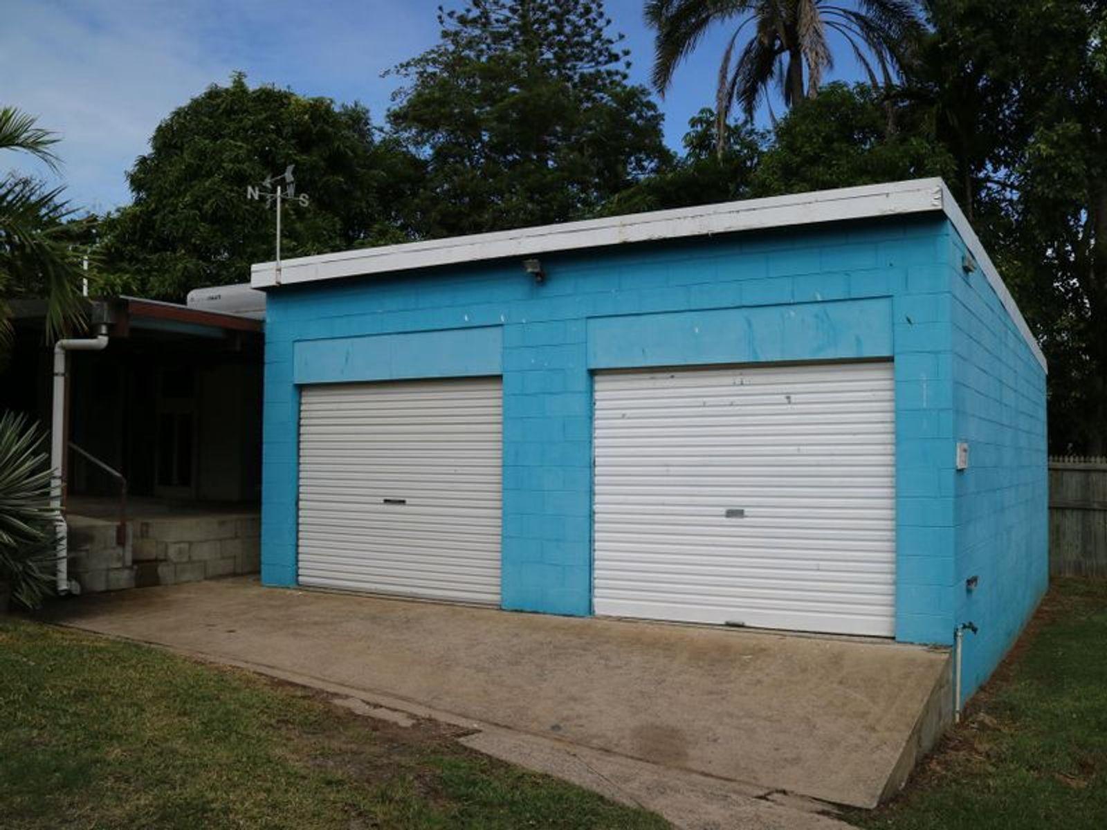 17 Coral Drive, Blacks Beach, QLD 4740