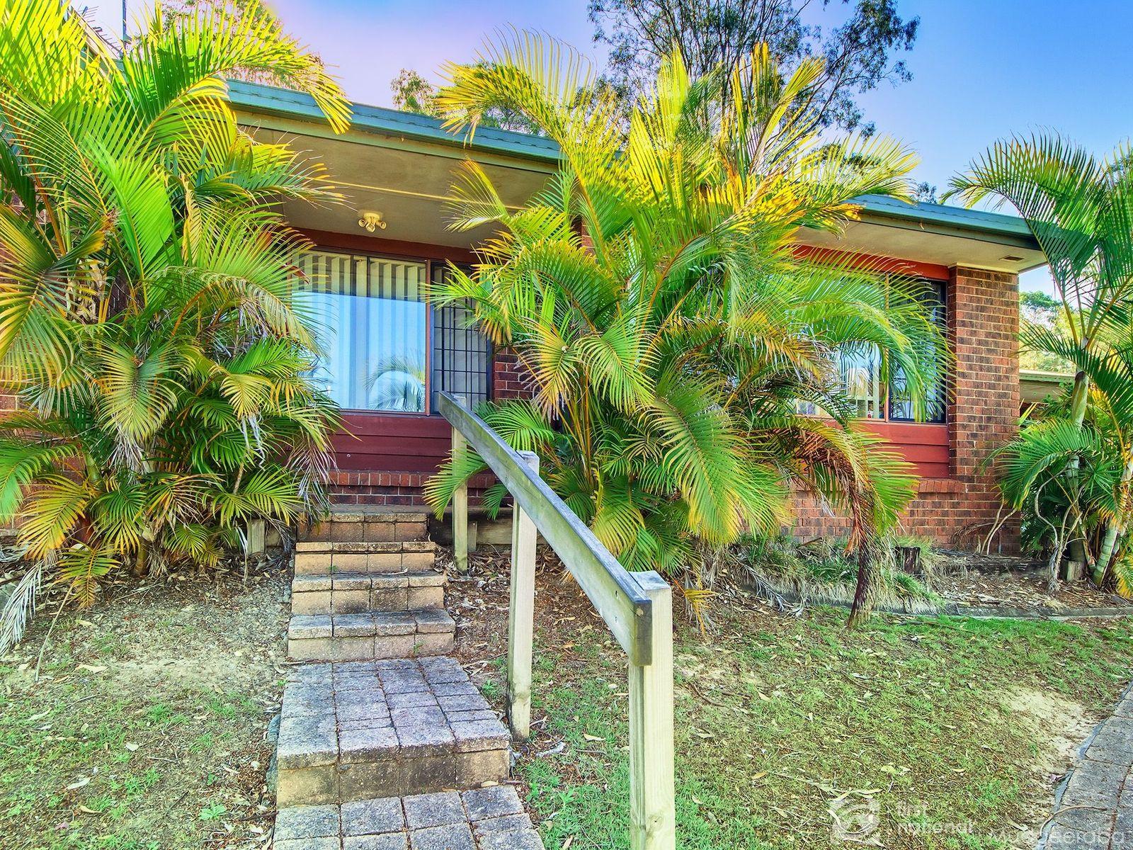 2/77 Railway Street, Mudgeeraba, QLD 4213