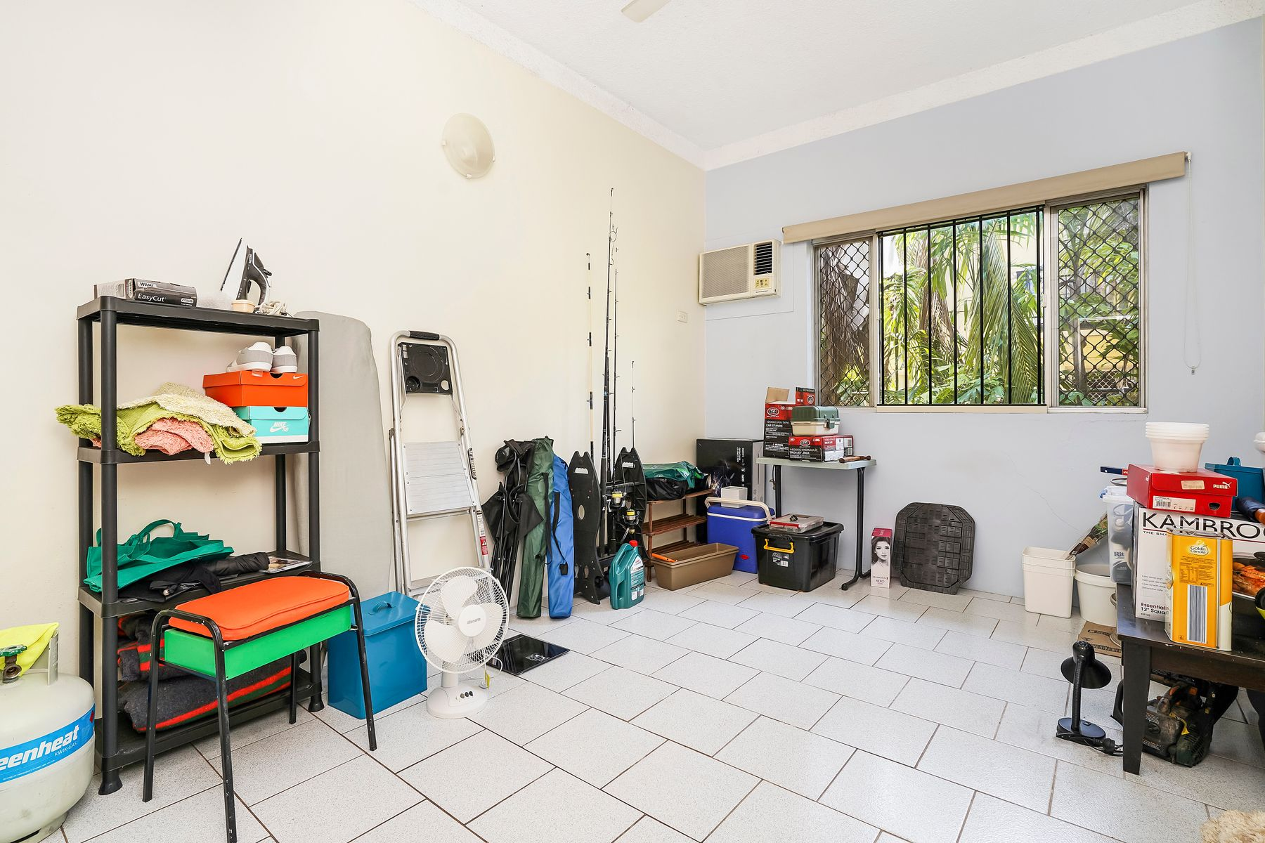 7/150 Dick Ward Drive, Coconut Grove, NT 0810