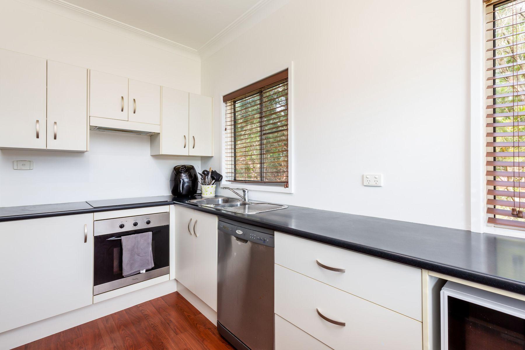 119 Croudace Road, Elermore Vale, NSW 2287