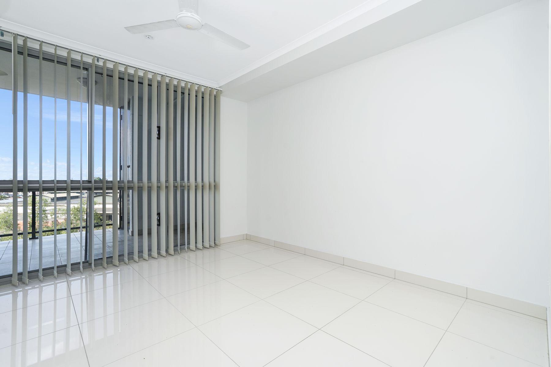 508/6 Finniss Street, Darwin City, NT 0800