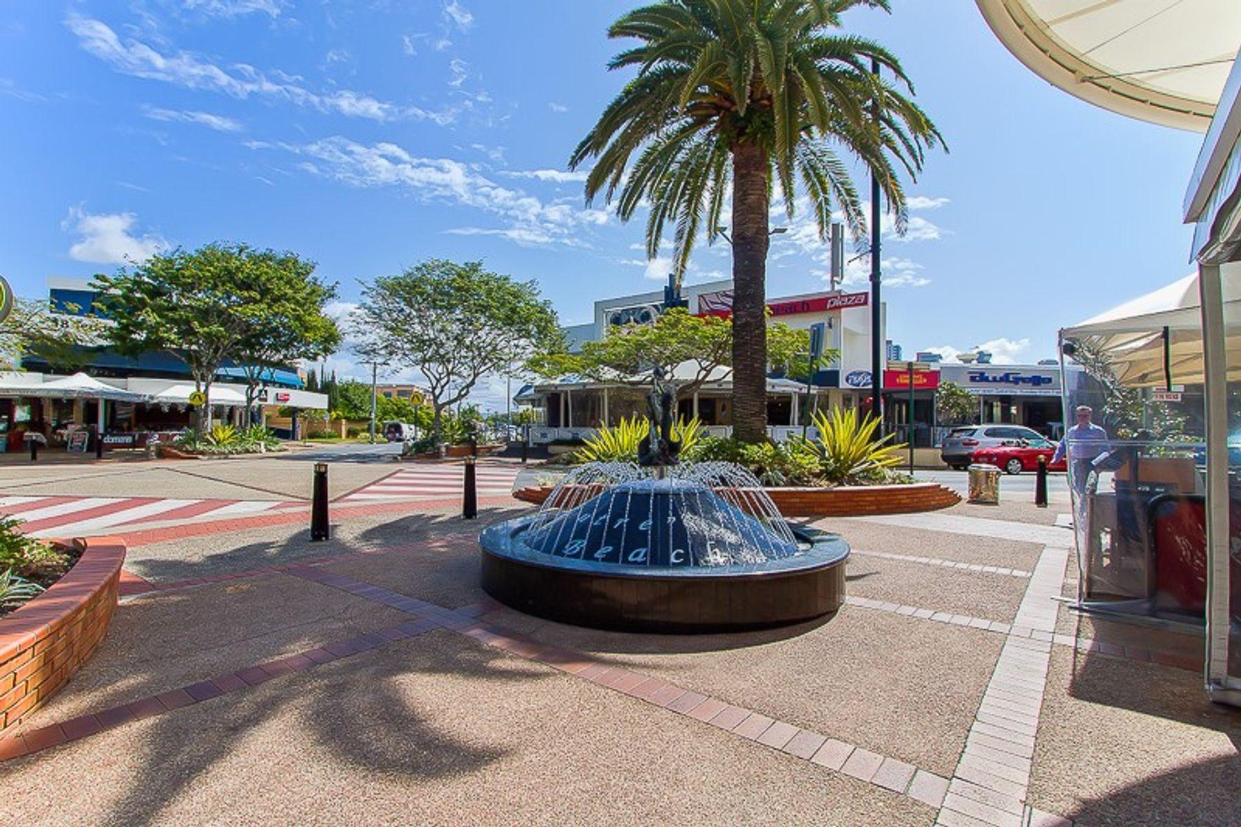 7/5 Woodroffe Avenue, Main Beach, QLD 4217