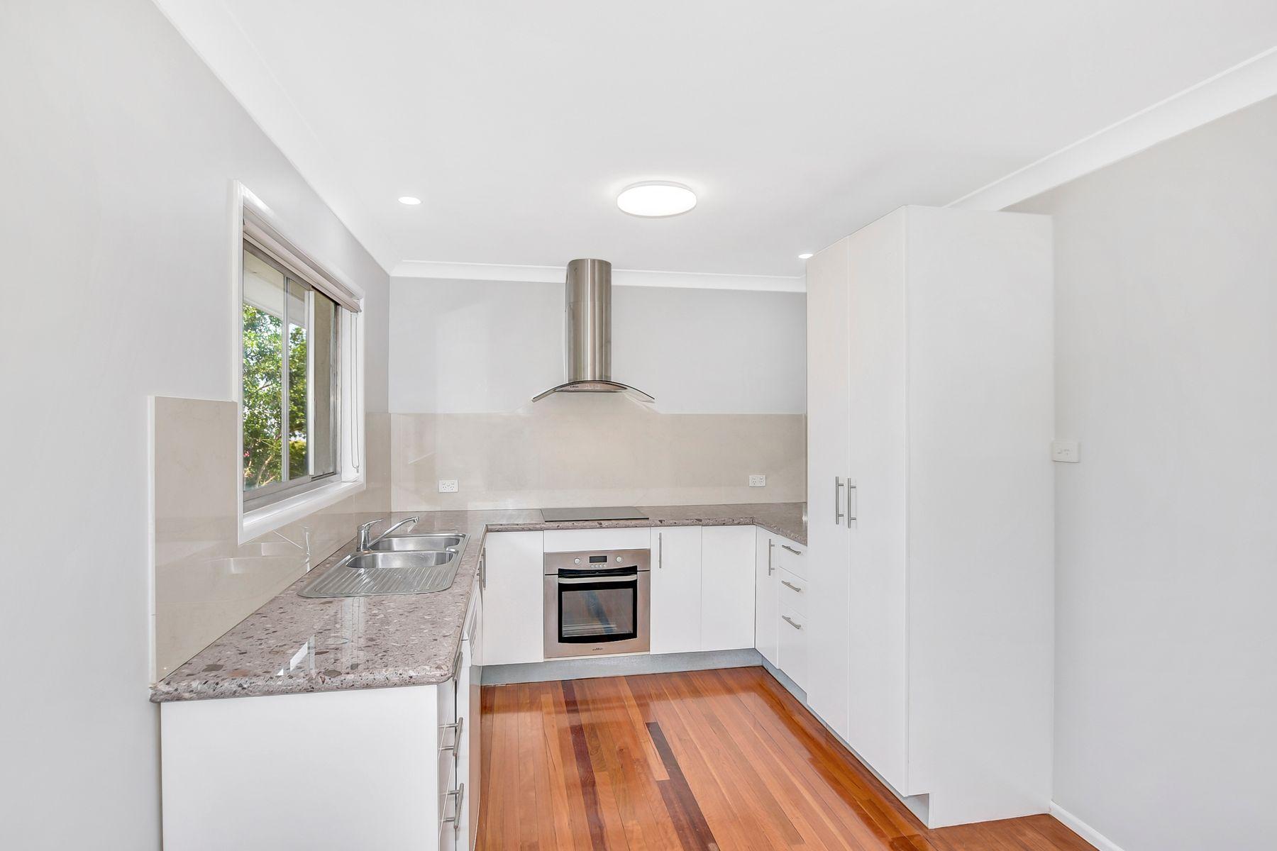 1/66 Starkey Street, Wellington Point, QLD 4160