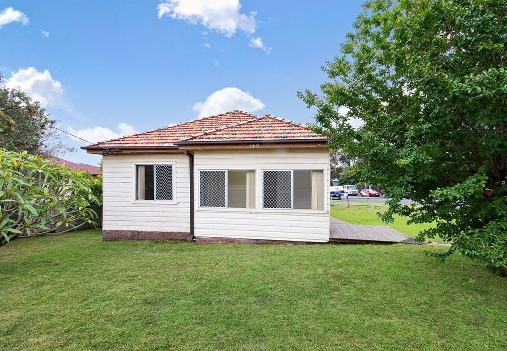 149 Main Road, Speers Point, NSW 2284