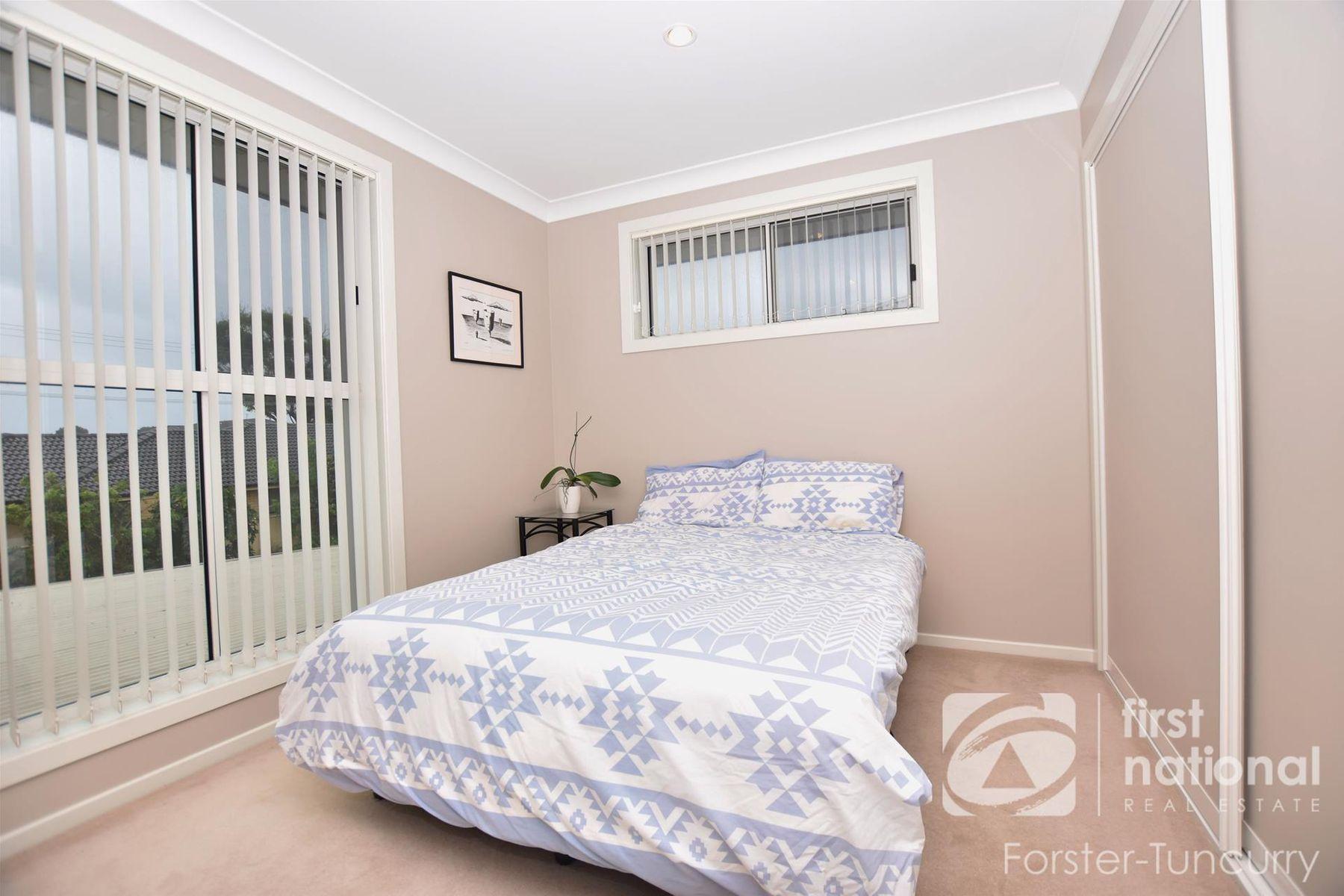 2/43 Parkes Street, Tuncurry, NSW 2428