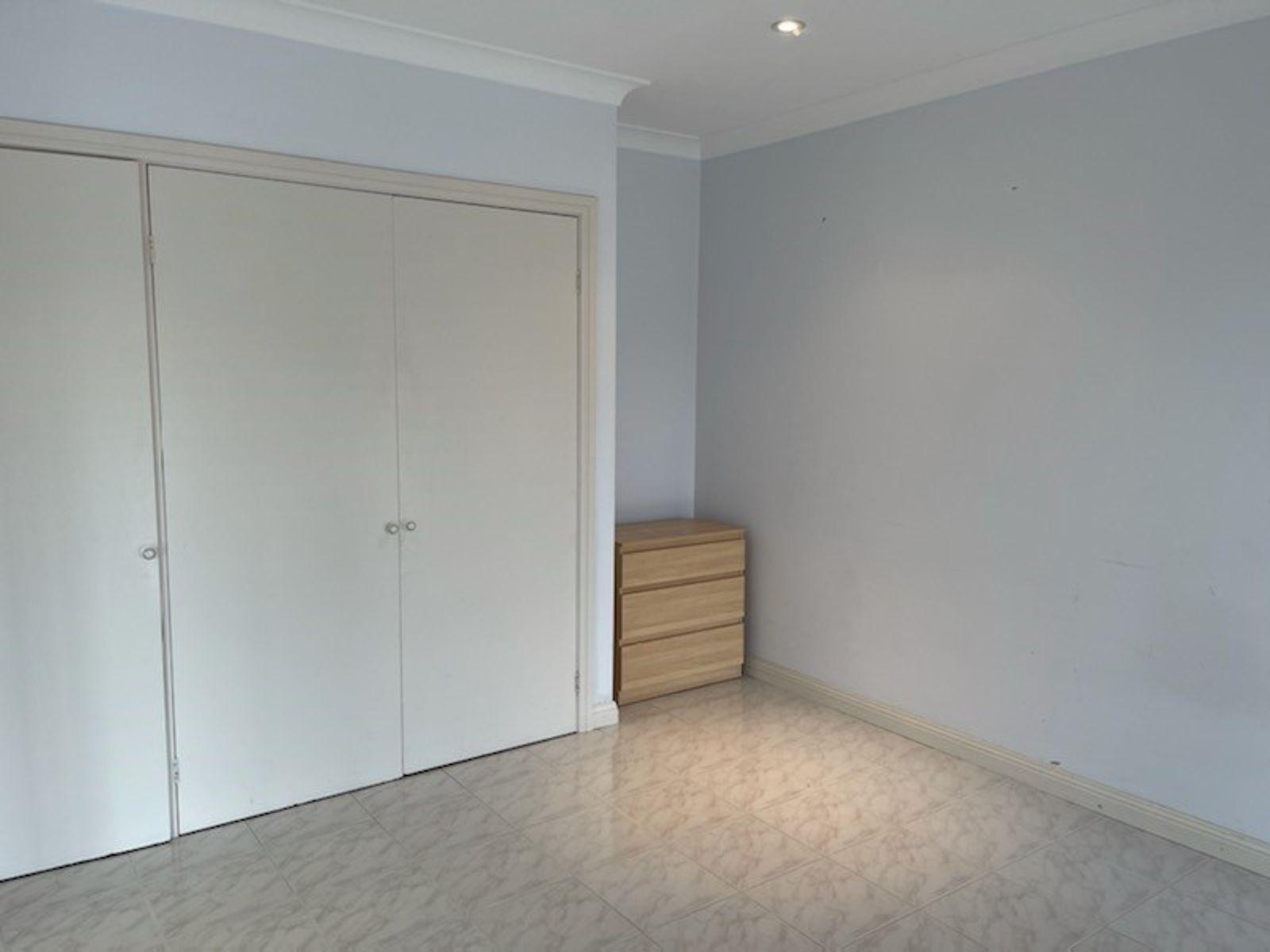 89A Haigh Avenue, Belrose, NSW 2085
