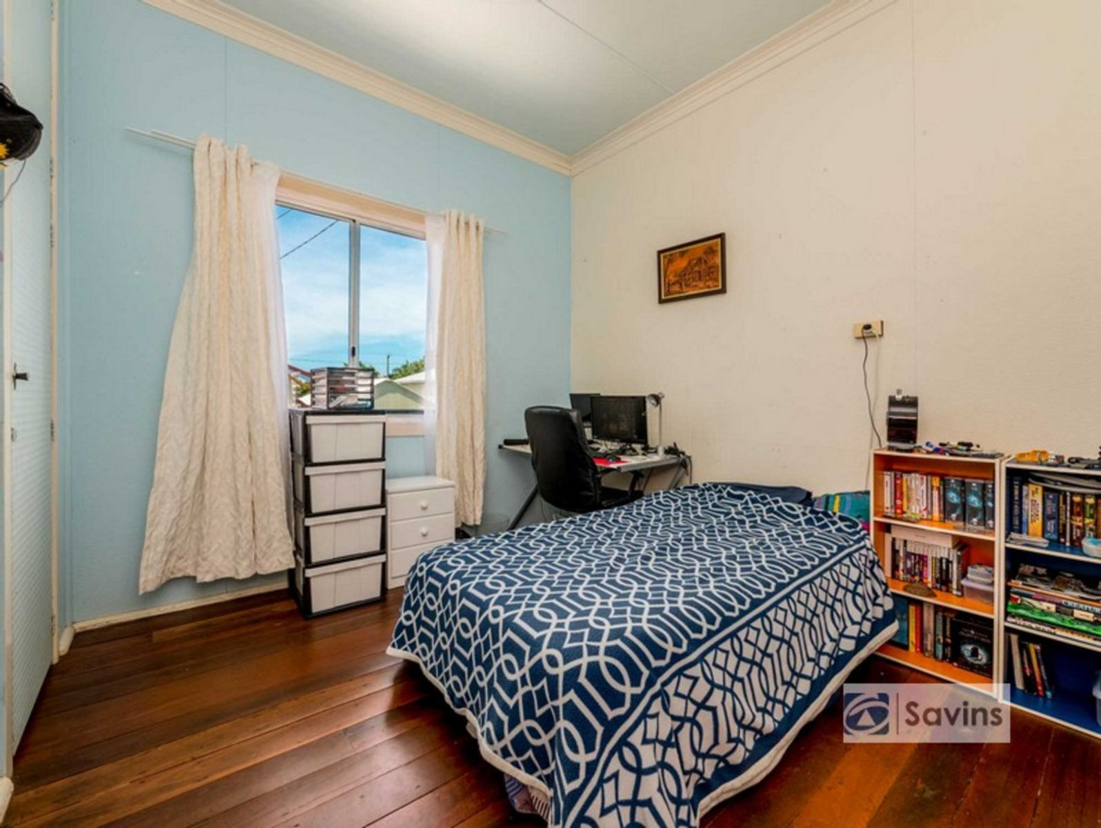 84 Hickey Street, Casino, NSW 2470