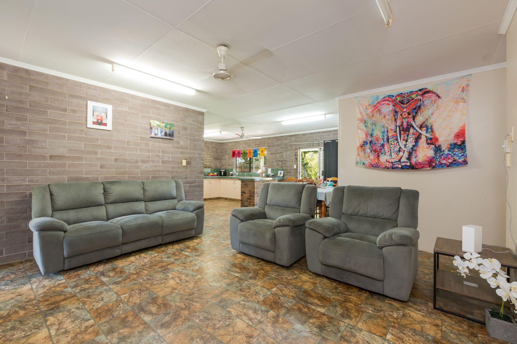 26 Castor Street, Mourilyan, QLD 4858
