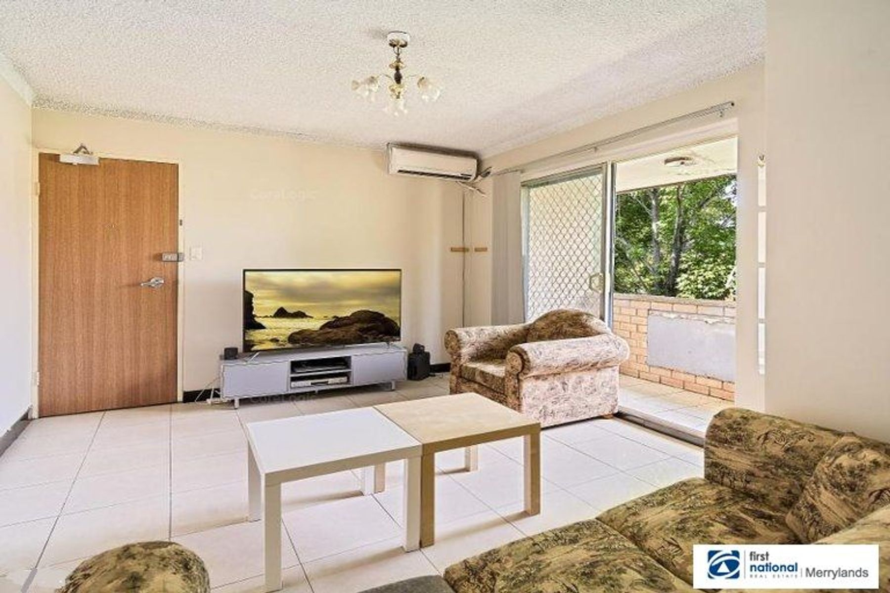 5/41-43 Calliope Street, Guildford, NSW 2161