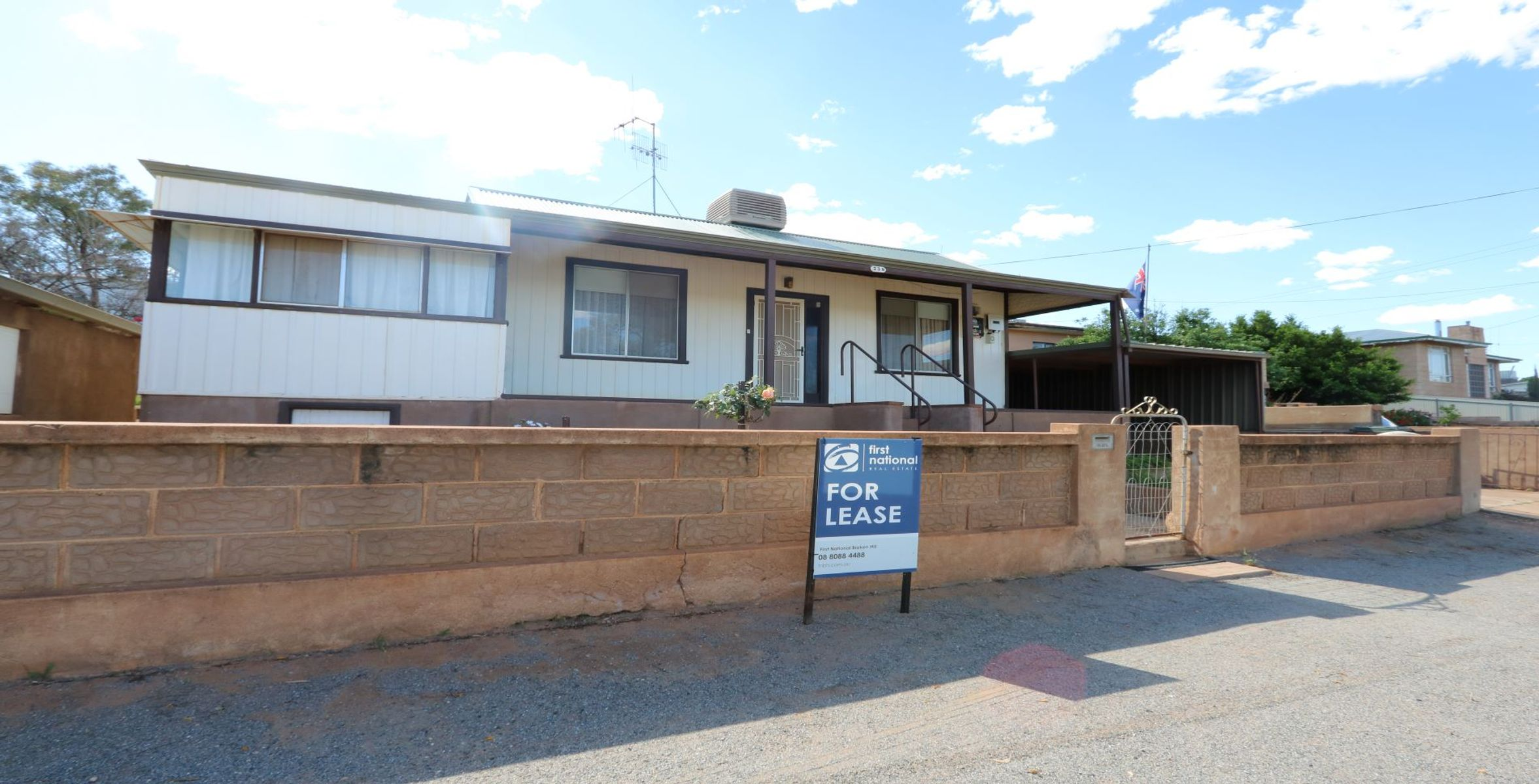 338 Wilson Street, Broken Hill, NSW 2880