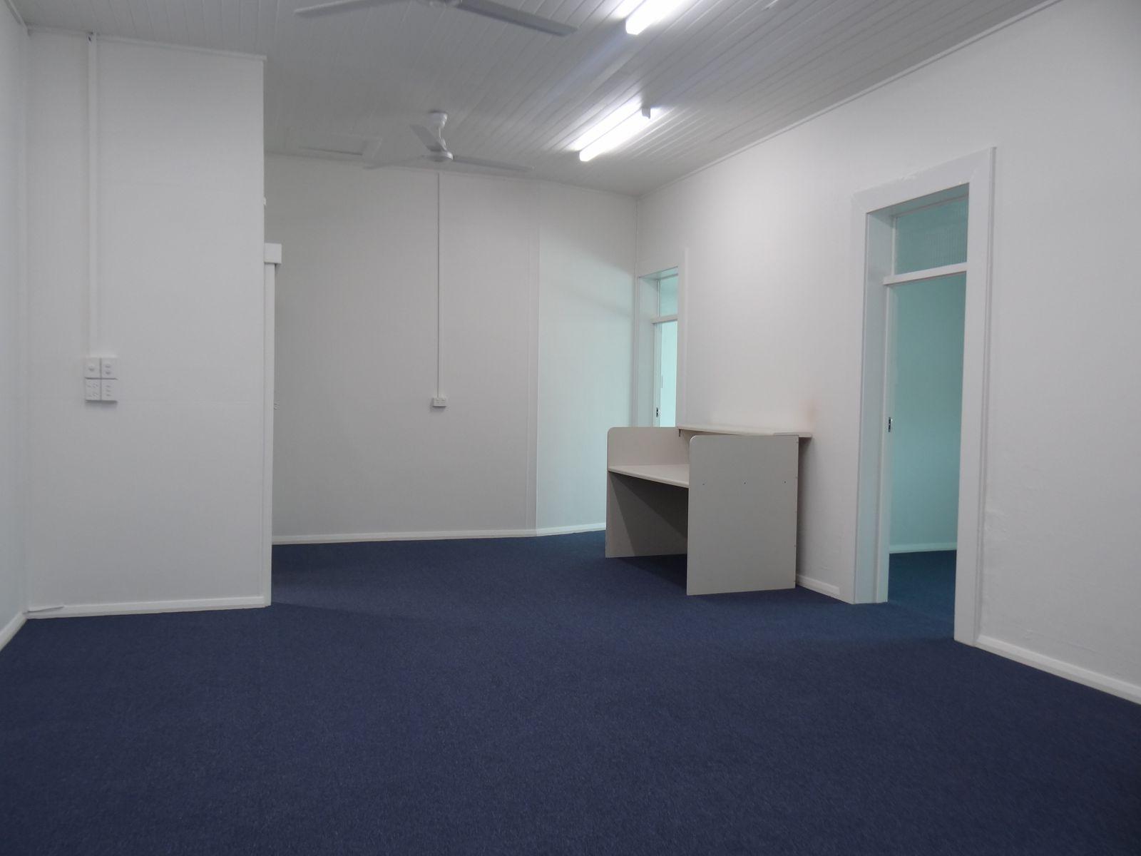 2/50 Edith Street, Innisfail, QLD 4860