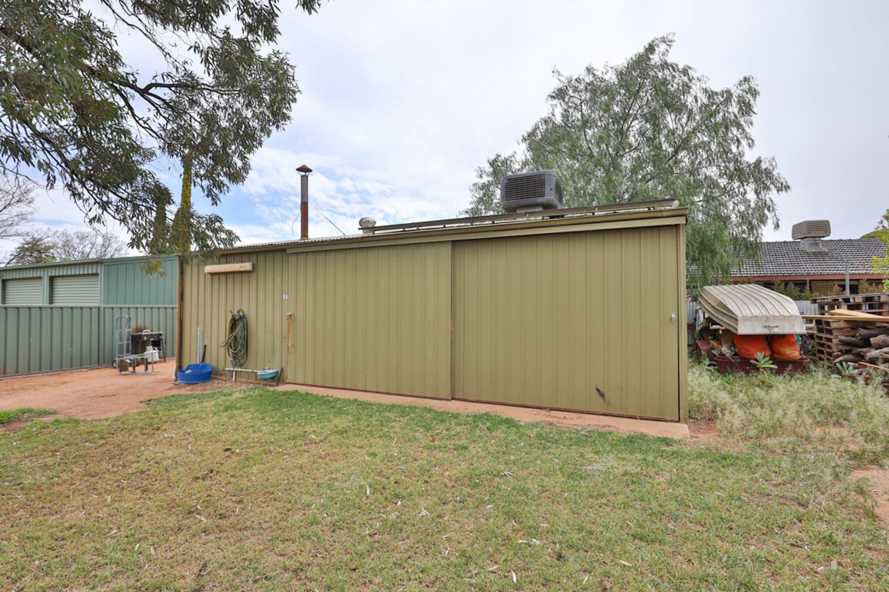 15 River Avenue, Merbein, VIC 3505