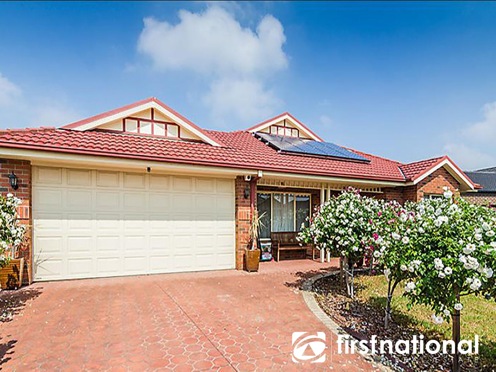 11 Ratcliffe Way, Lynbrook, VIC 3975