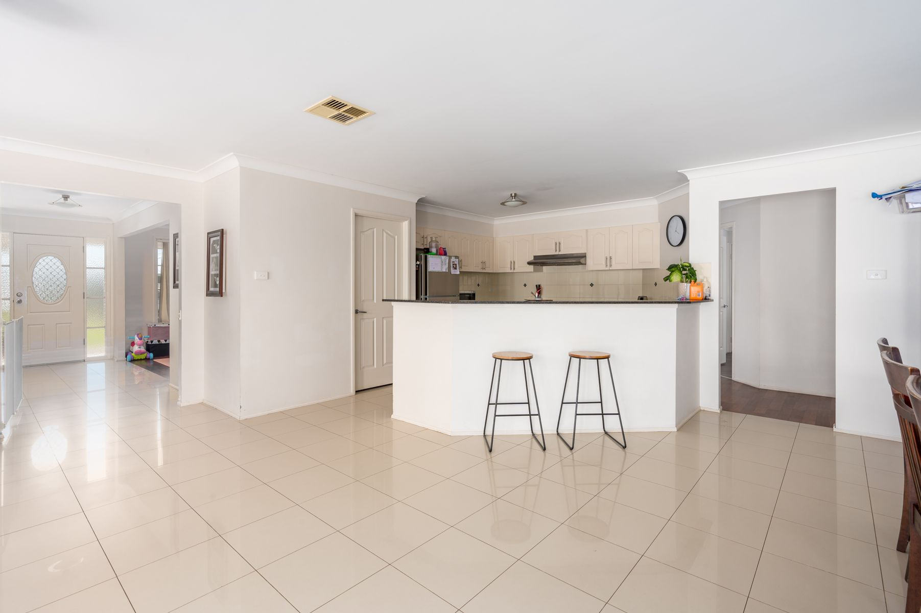 3 Roseberry Close, Aberglasslyn, NSW 2320