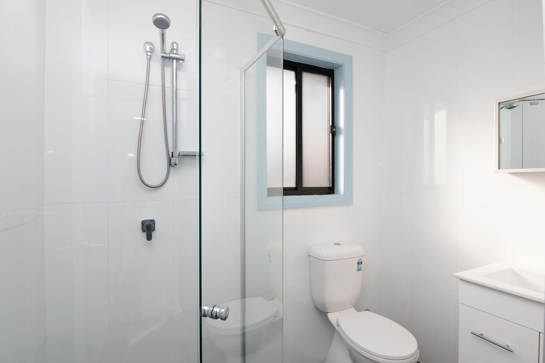 17A Coreen Avenue, Penrith, NSW 2750