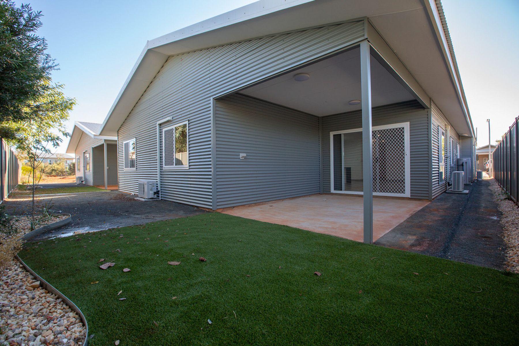 27 Longtom Loop, South Hedland, WA 6722