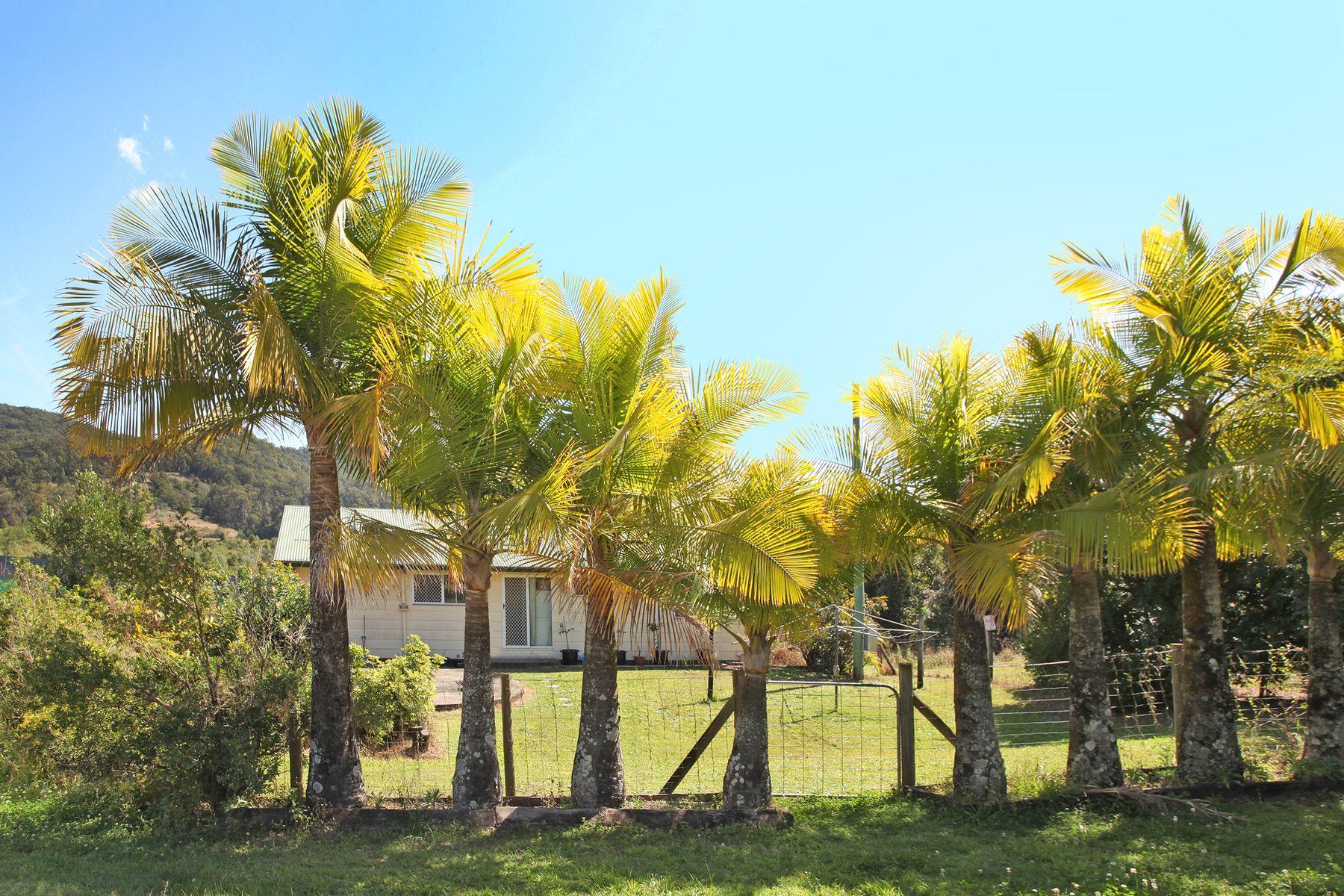 25 Upper Ferntree Creek Road, Kulangoor, QLD 4560