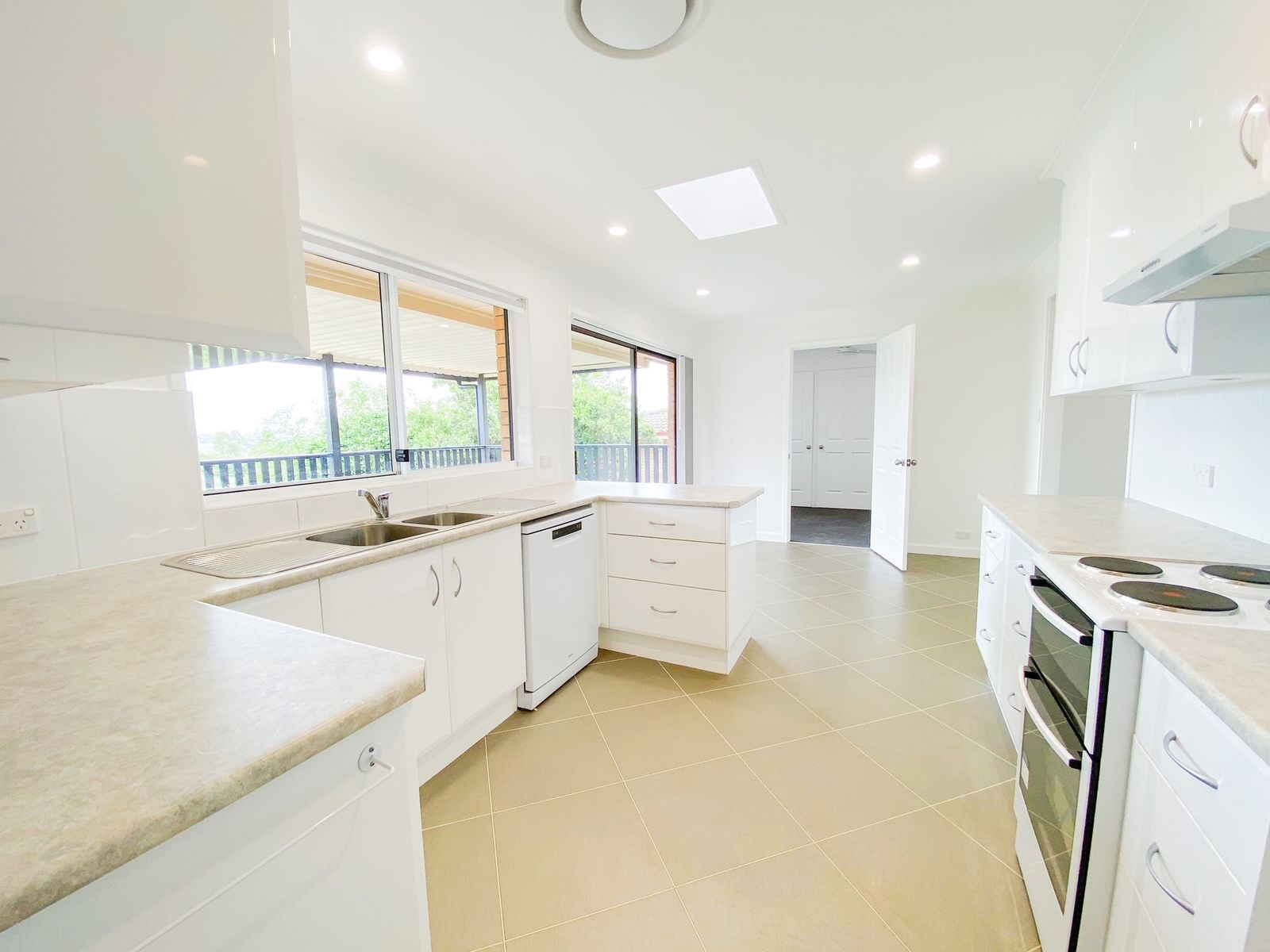 223 Paterson Road, Bolwarra Heights, NSW 2320