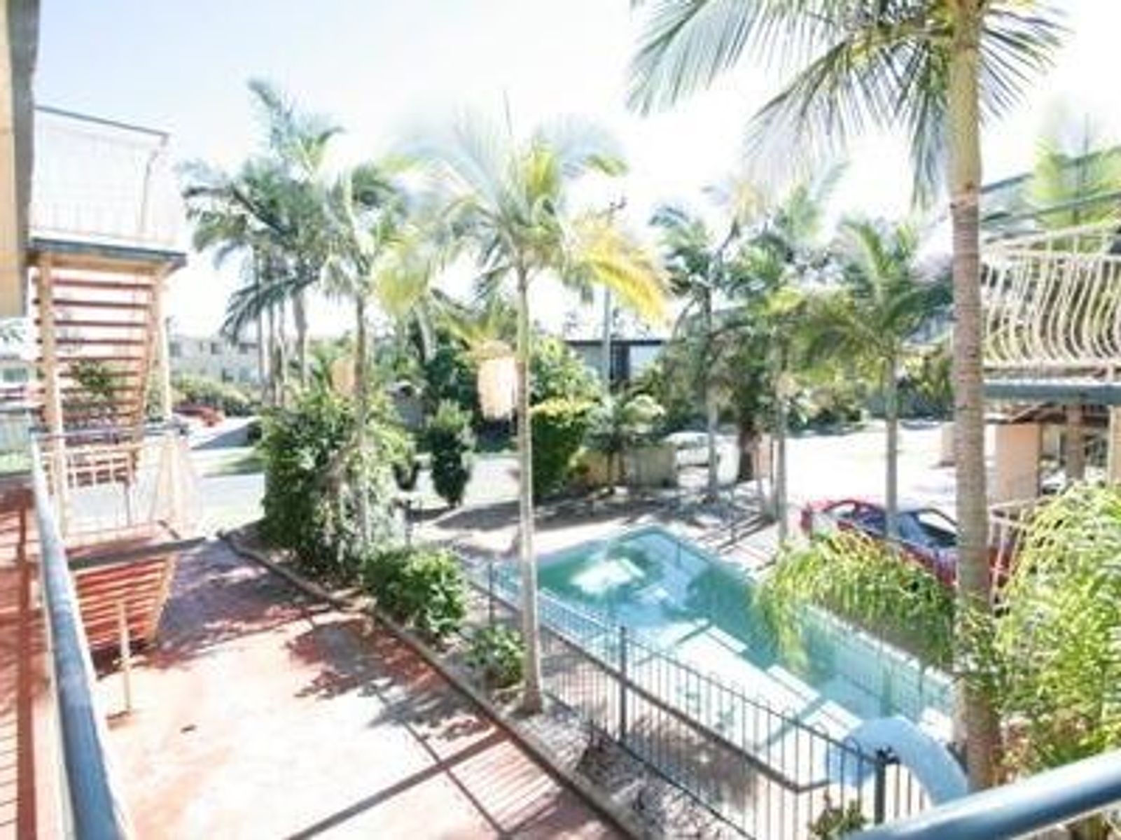 2/19 Leonard Avenue, Surfers Paradise, QLD 4217
