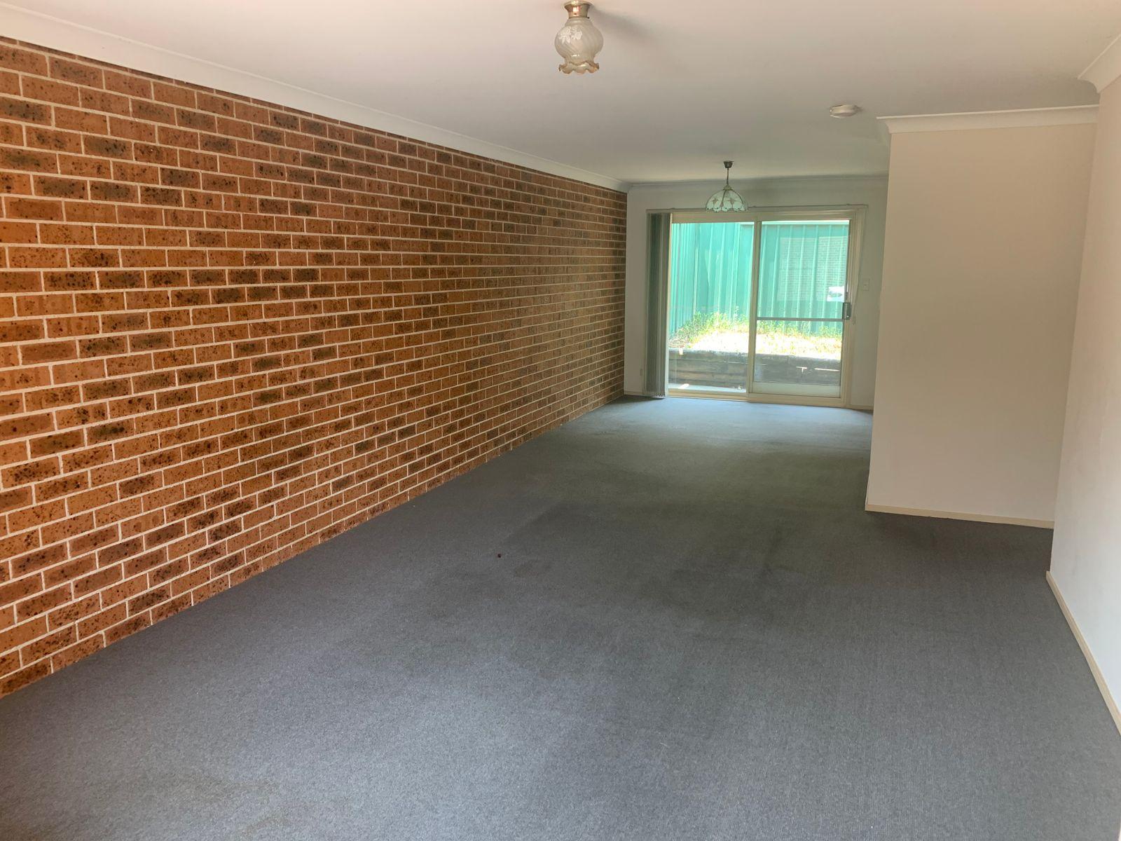 2/78 Lethbridge Street, Penrith, NSW 2750