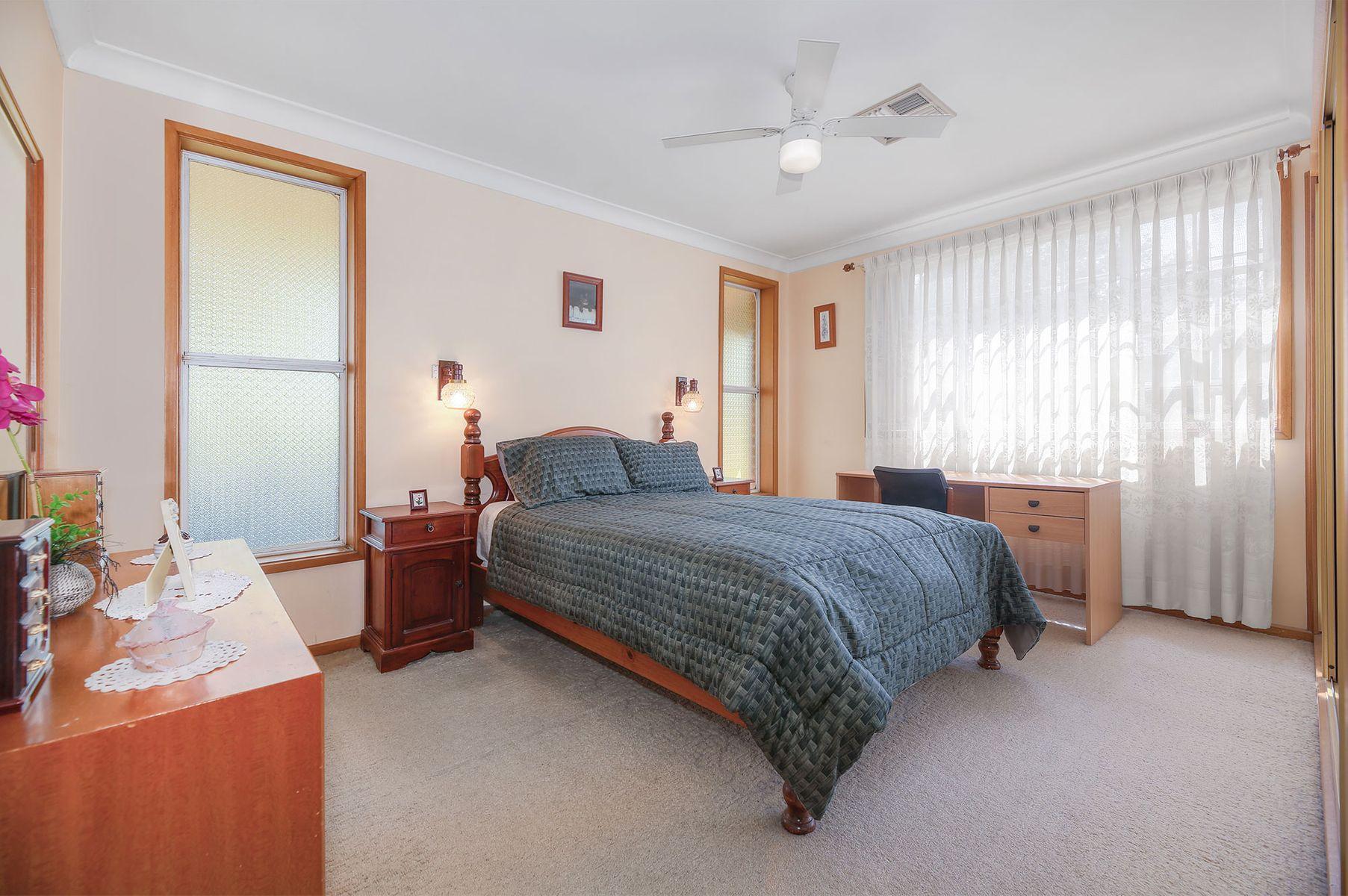 98 Malvern Street, Panania, NSW 2213