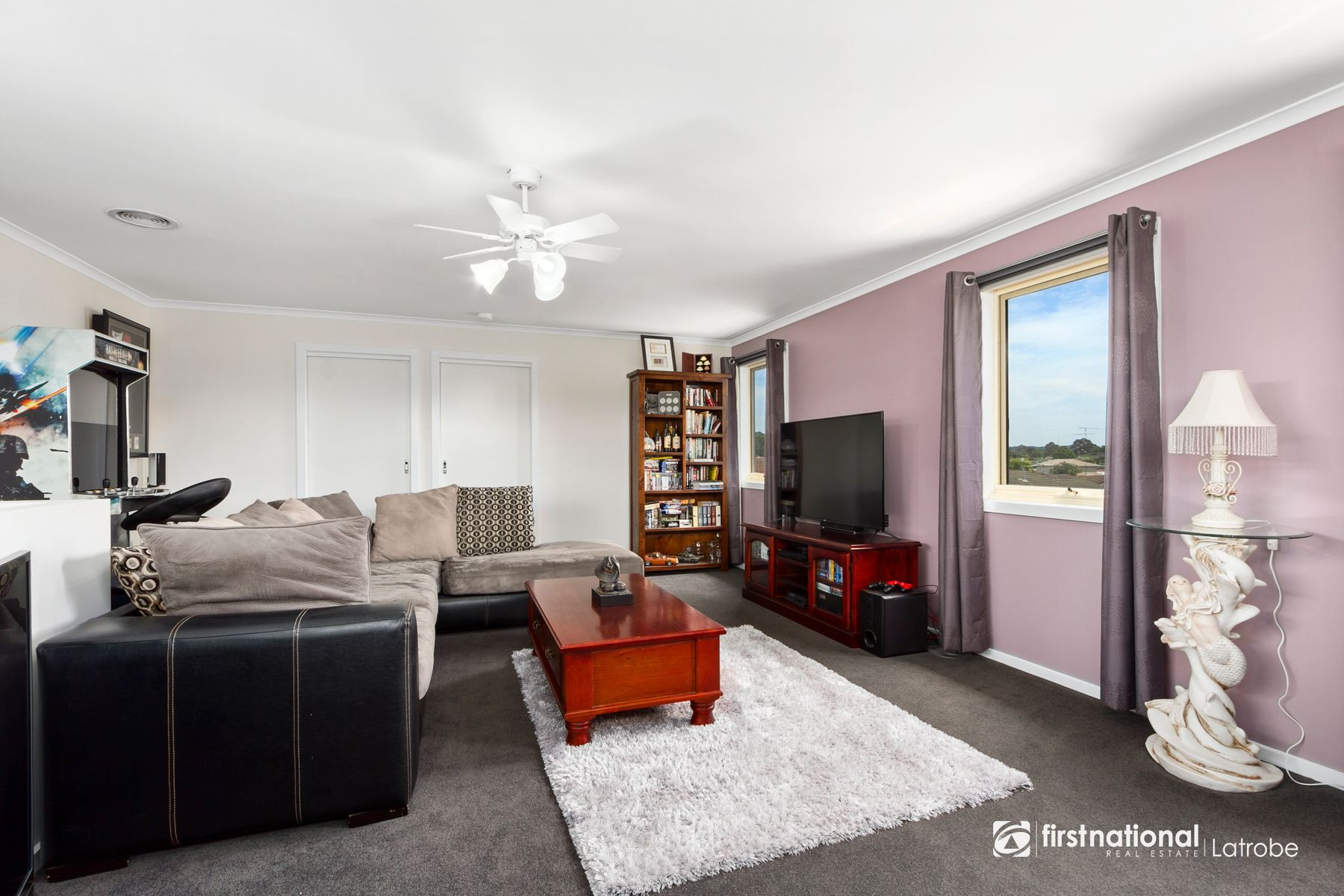 15  Kingsburgh Court, Traralgon, VIC 3844