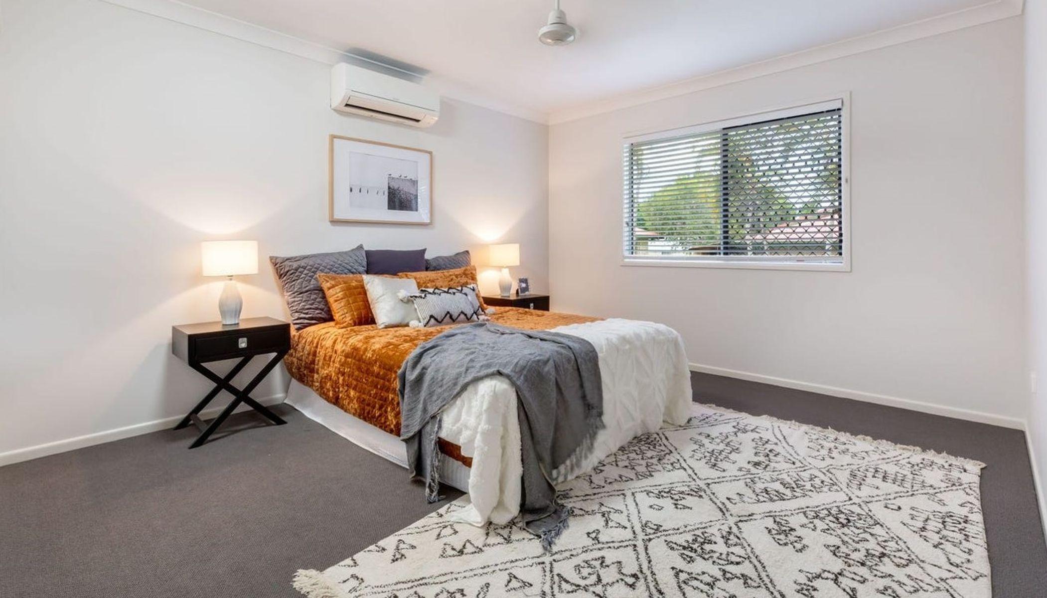 42 McKenney Street, South Mackay, QLD 4740