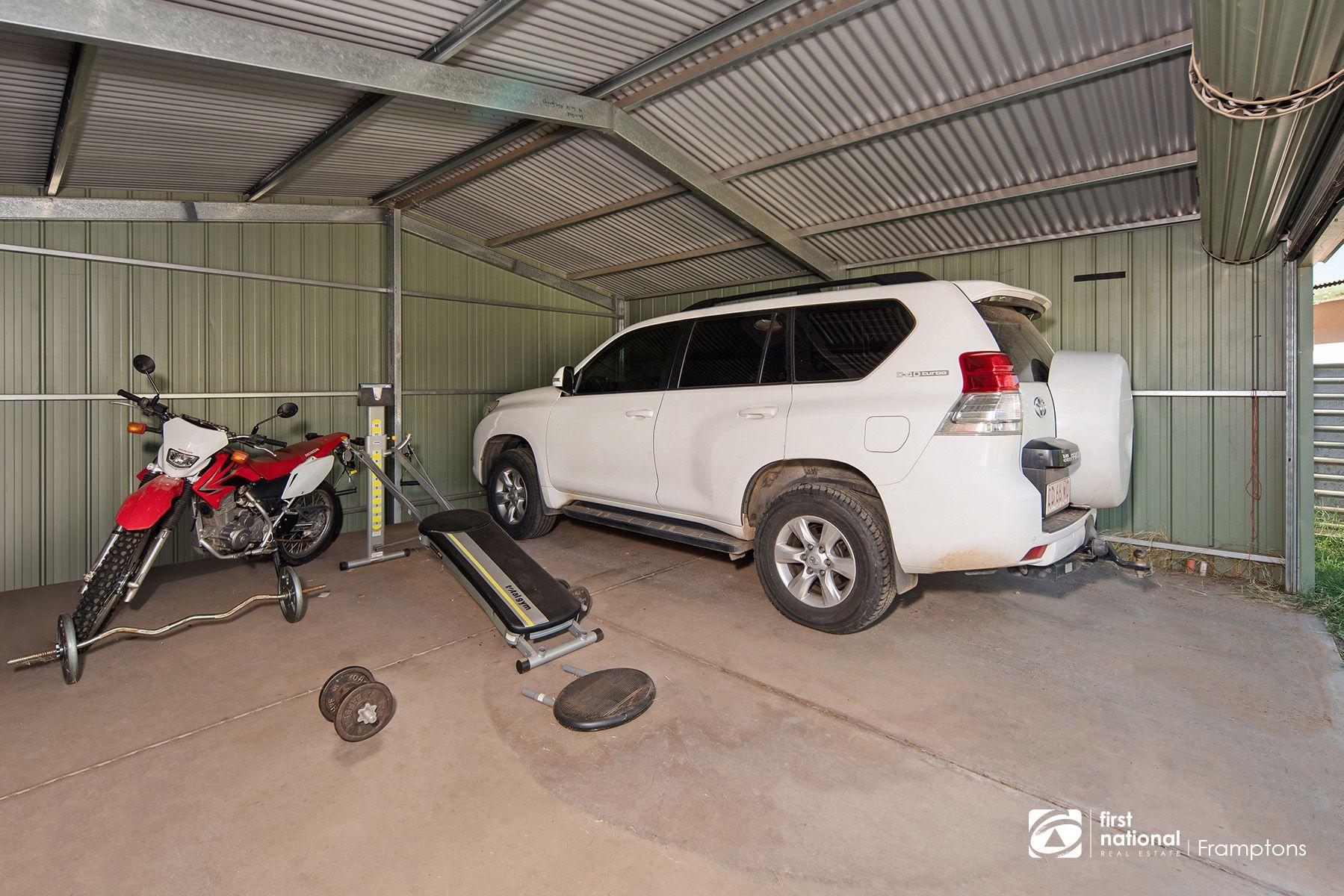 48 Gap Road, The Gap, NT 0870