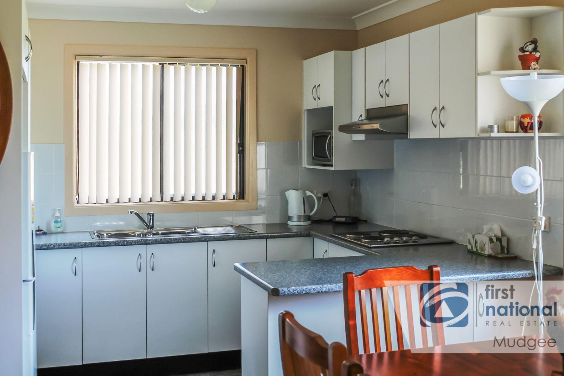 457 Spring Flat South Lane, Mudgee, NSW 2850