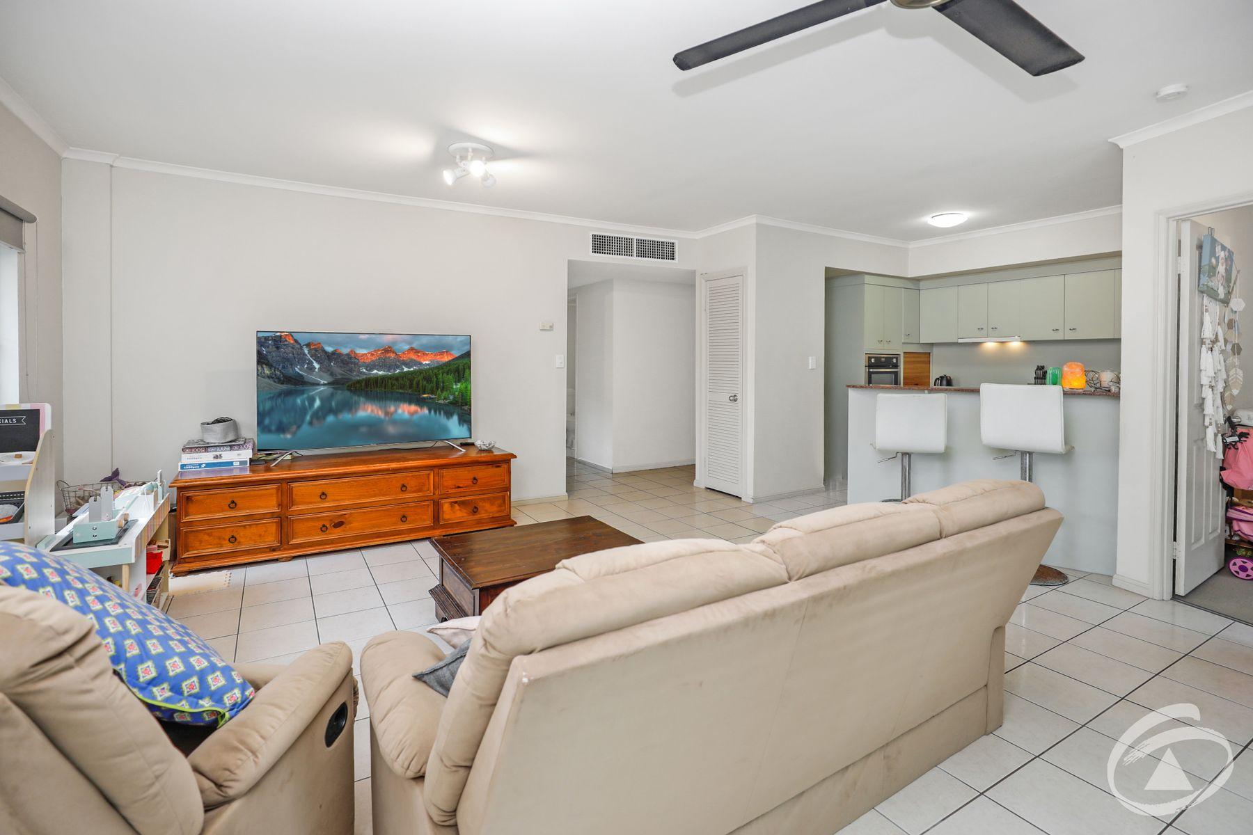 8/25-27 Digger Street, Cairns North, QLD 4870