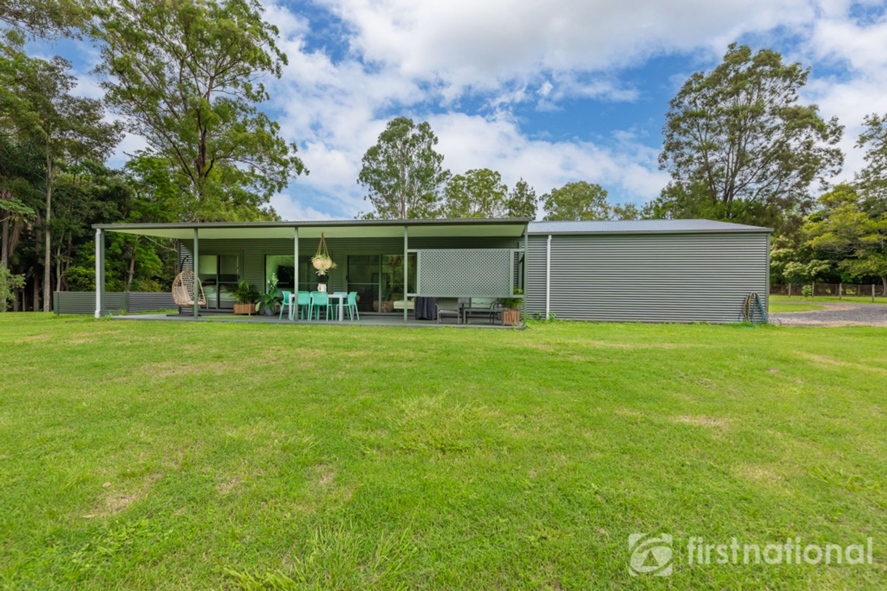 21A BELL ROAD, Glass House Mountains, QLD 4518