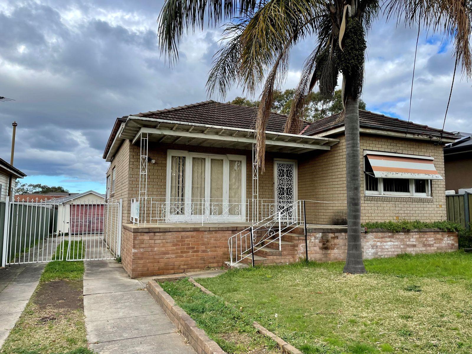 51 Rose Street, Sefton, NSW 2162