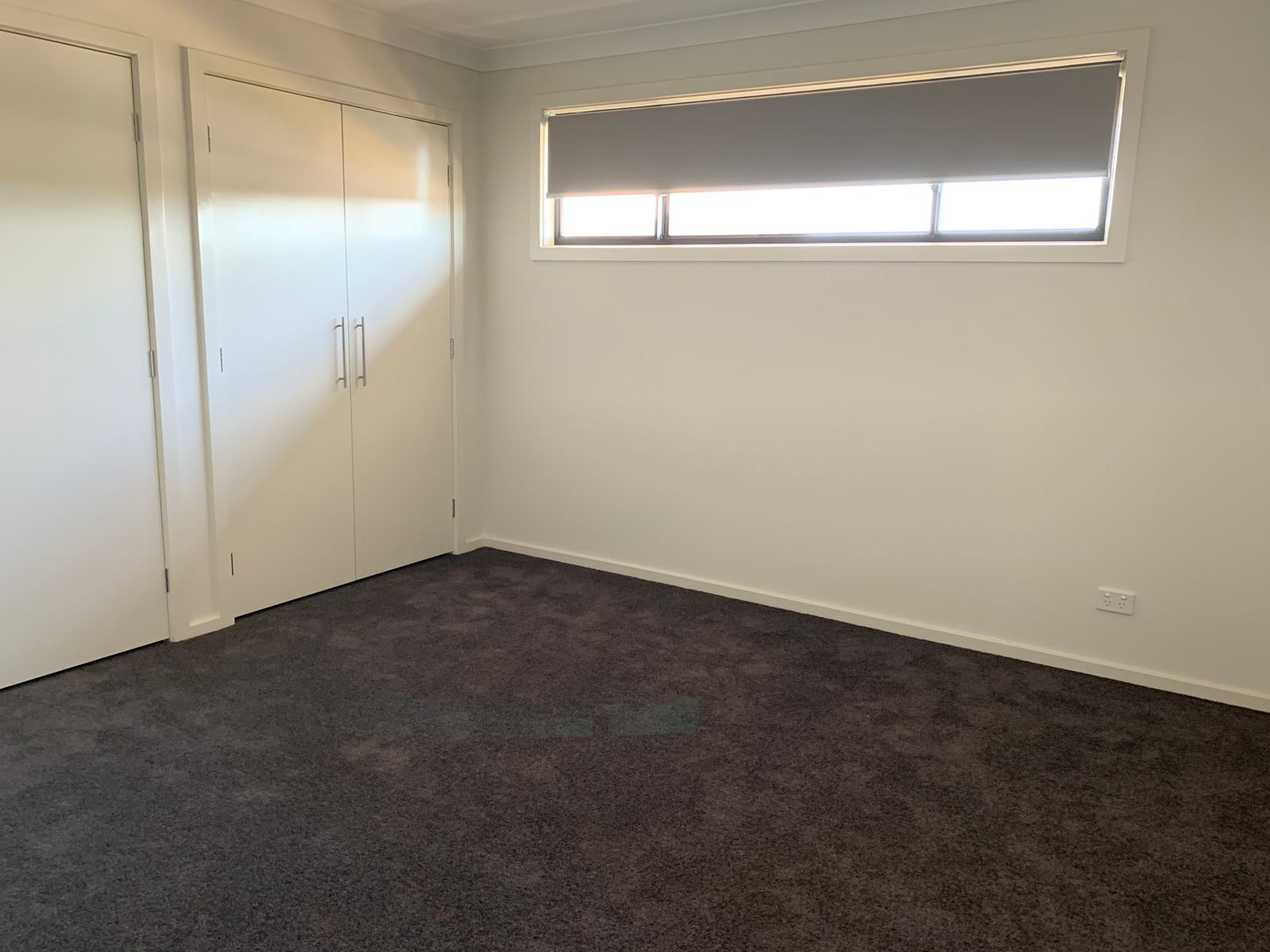 19 Clubmoss Street, Denham Court, NSW 2565