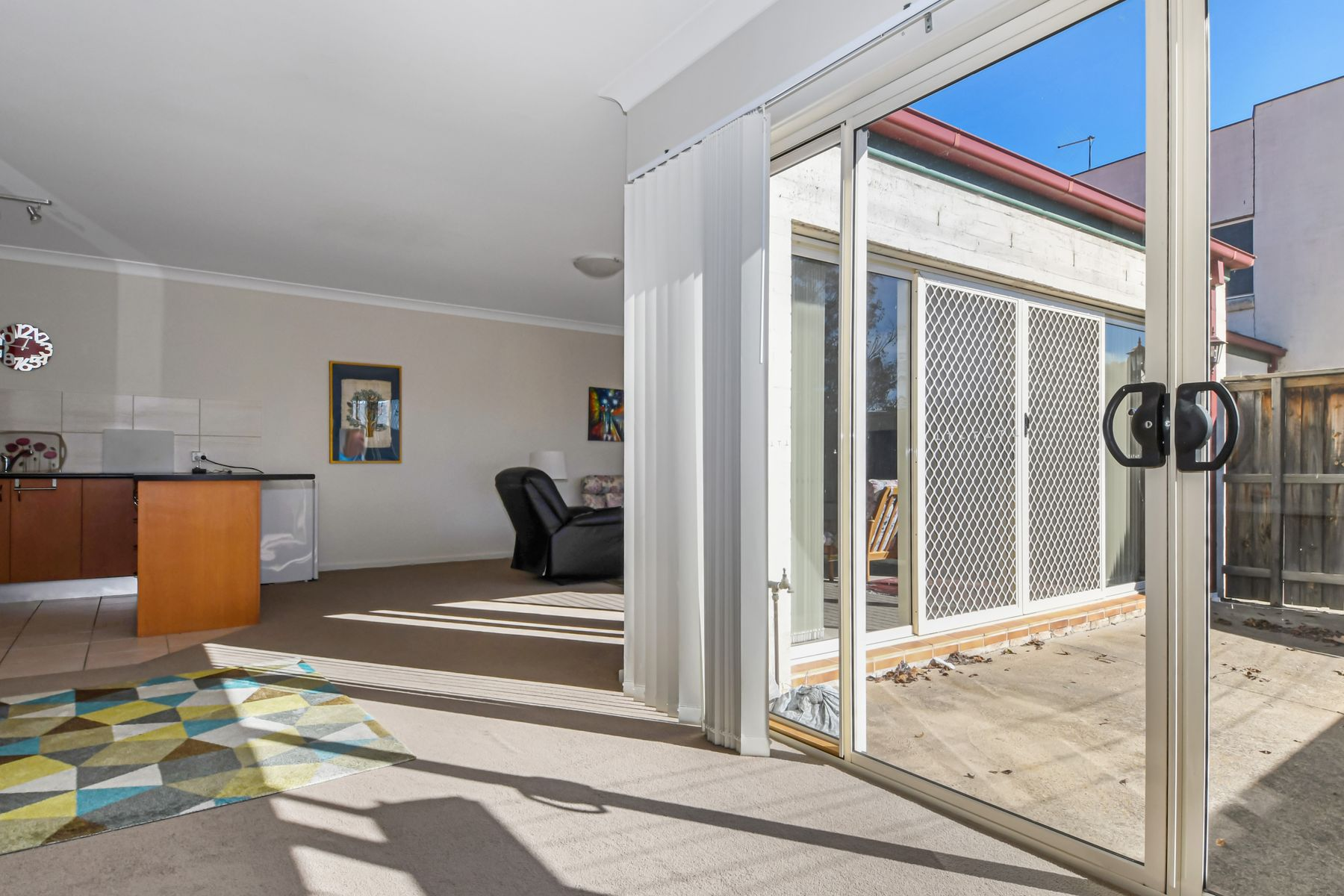 1/19 Rankin Street, Bathurst, NSW 2795