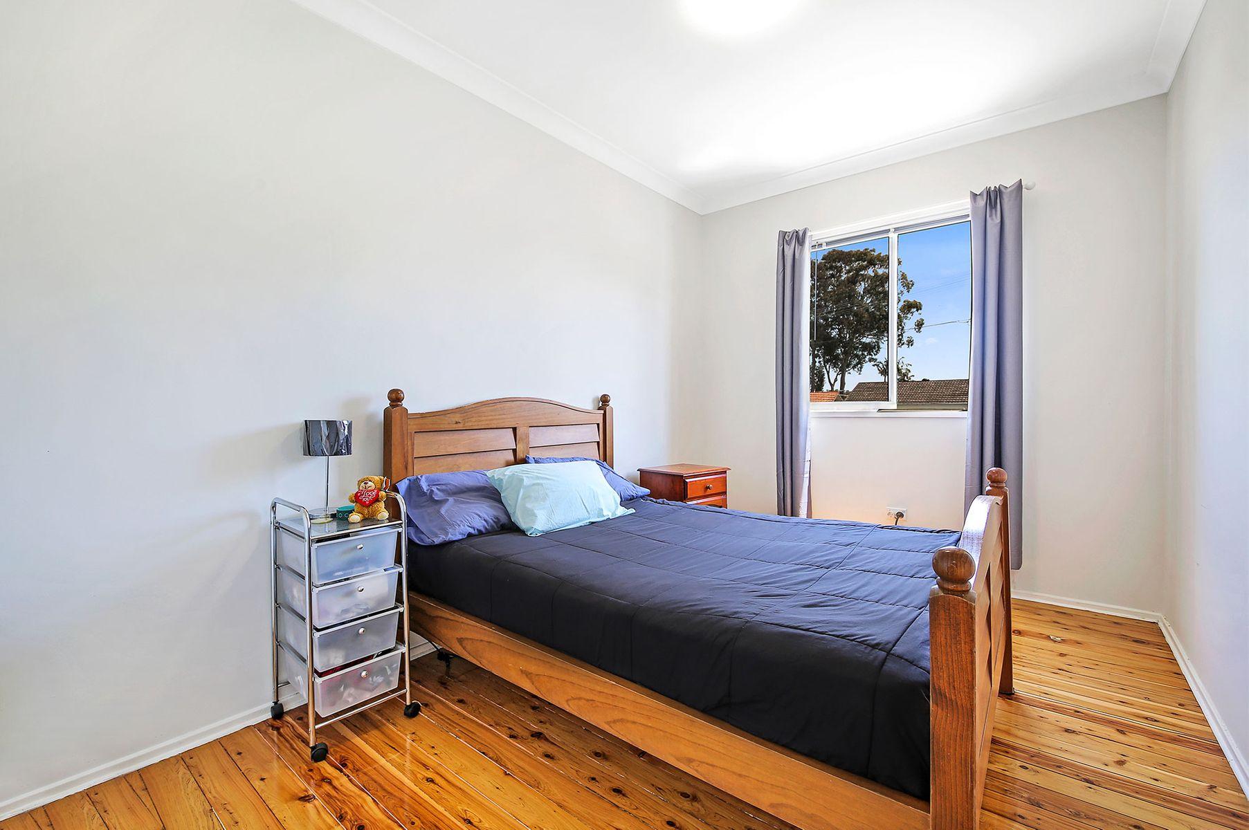 15 Uranus Road, Padstow, NSW 2211