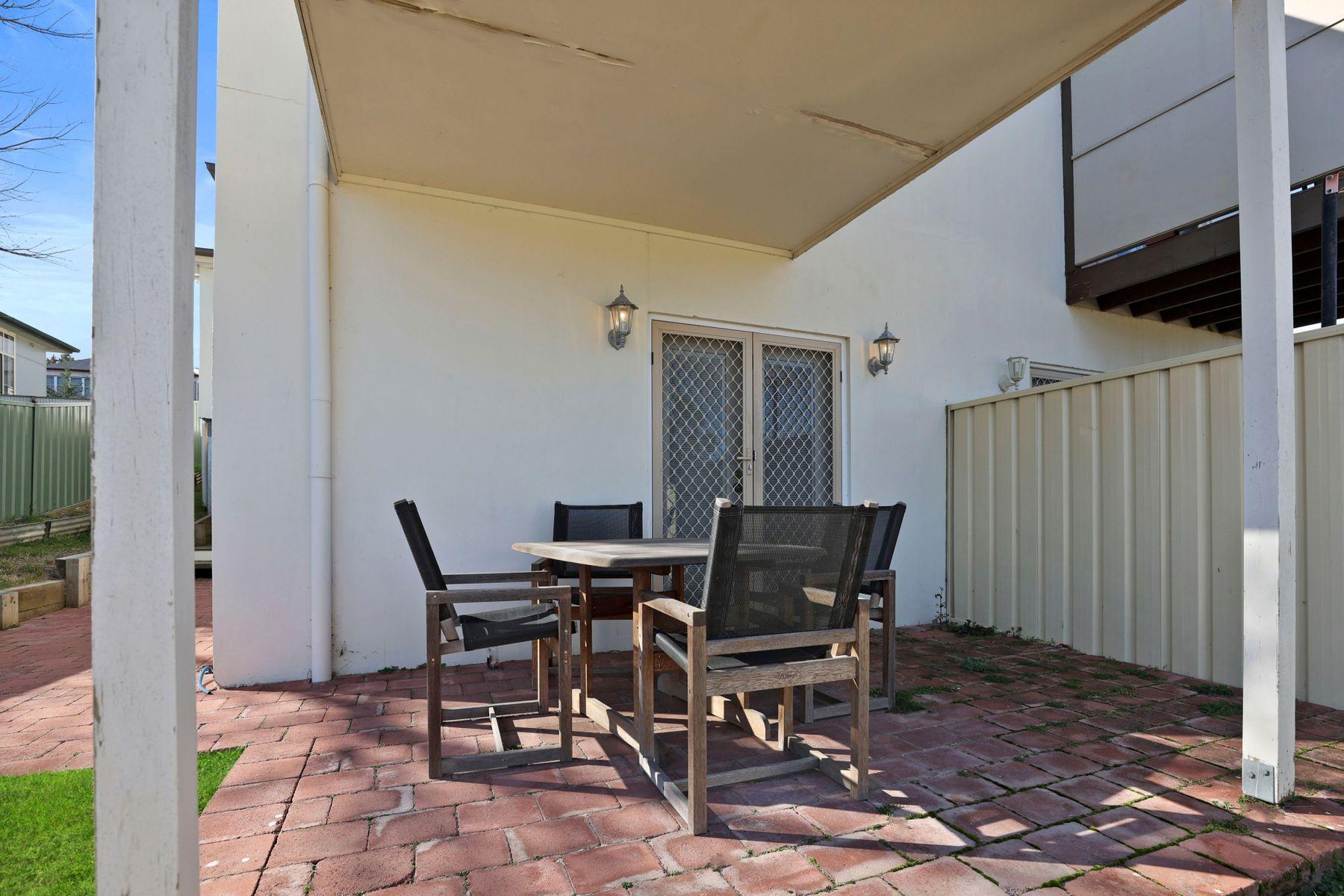 298A Rocket Street, West Bathurst, NSW 2795
